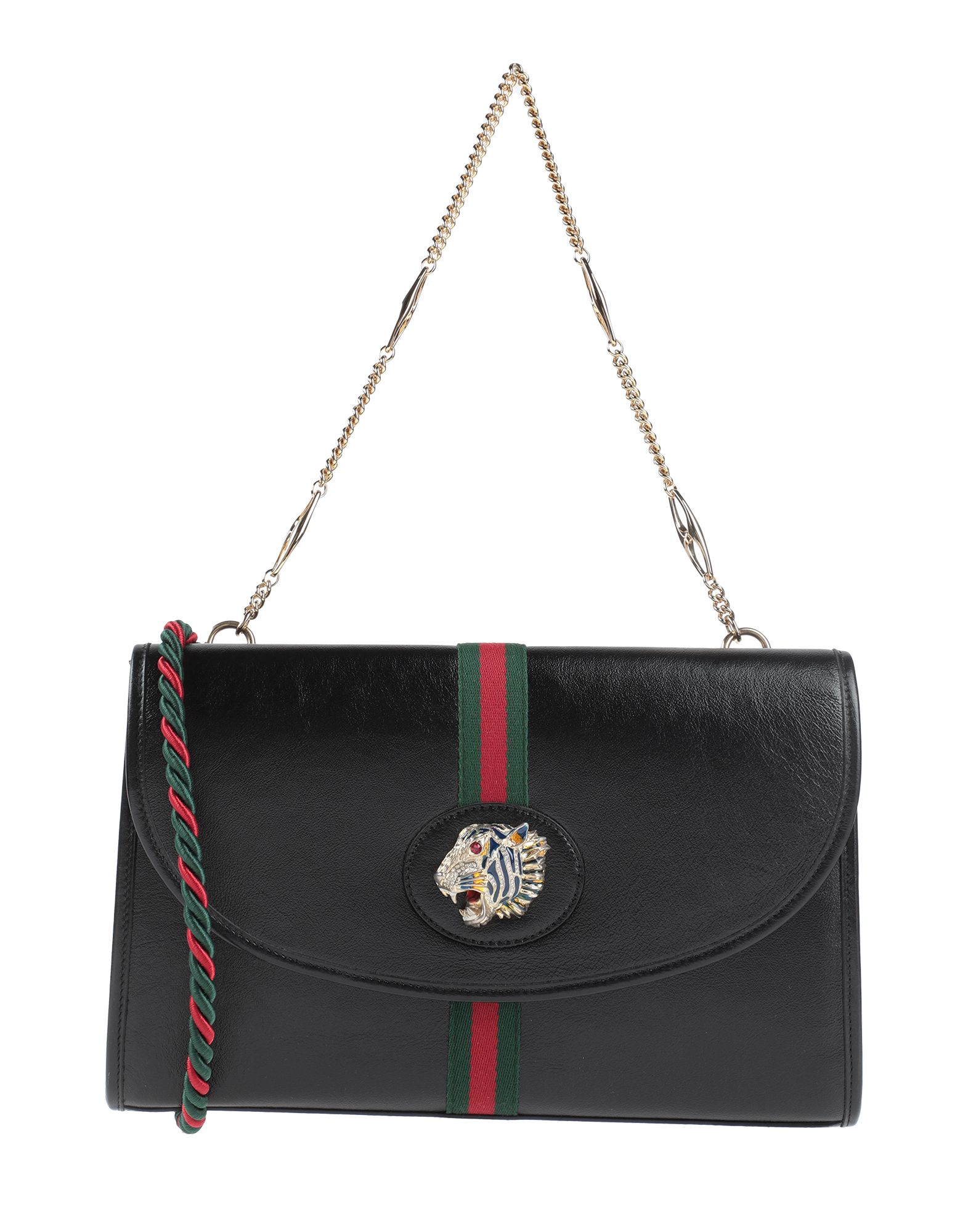 GUCCI Shoulder bags - Item 45515630