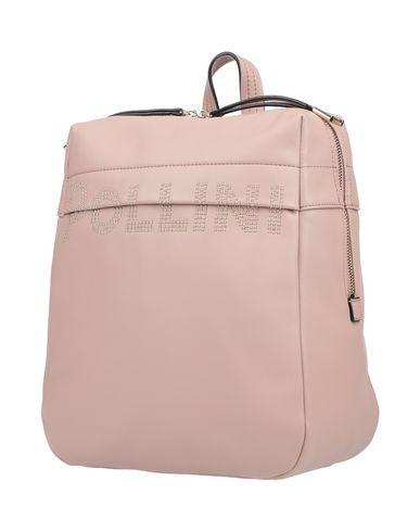 Рюкзаки Pollini