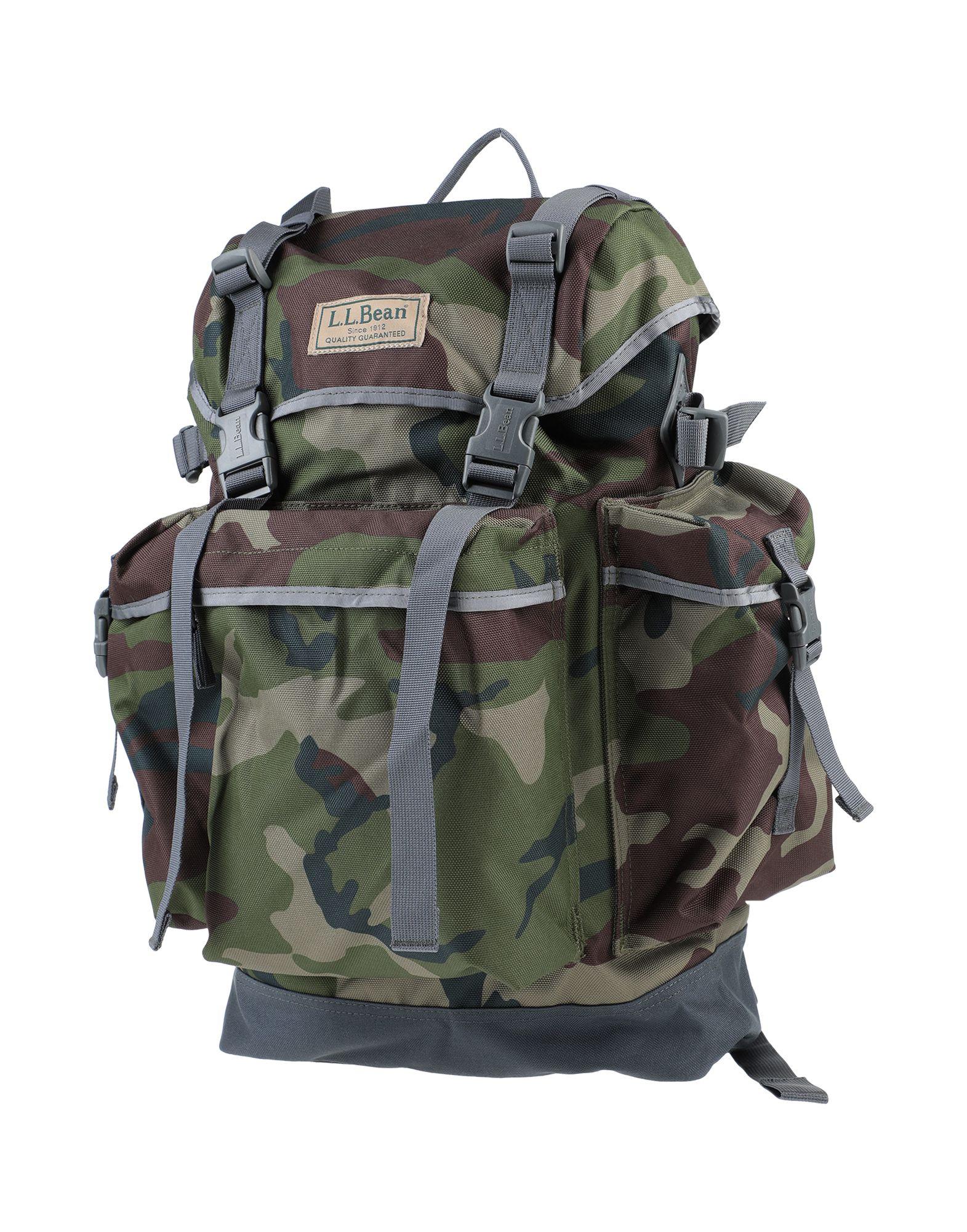 цена L.L.BEAN® Рюкзаки и сумки на пояс онлайн в 2017 году
