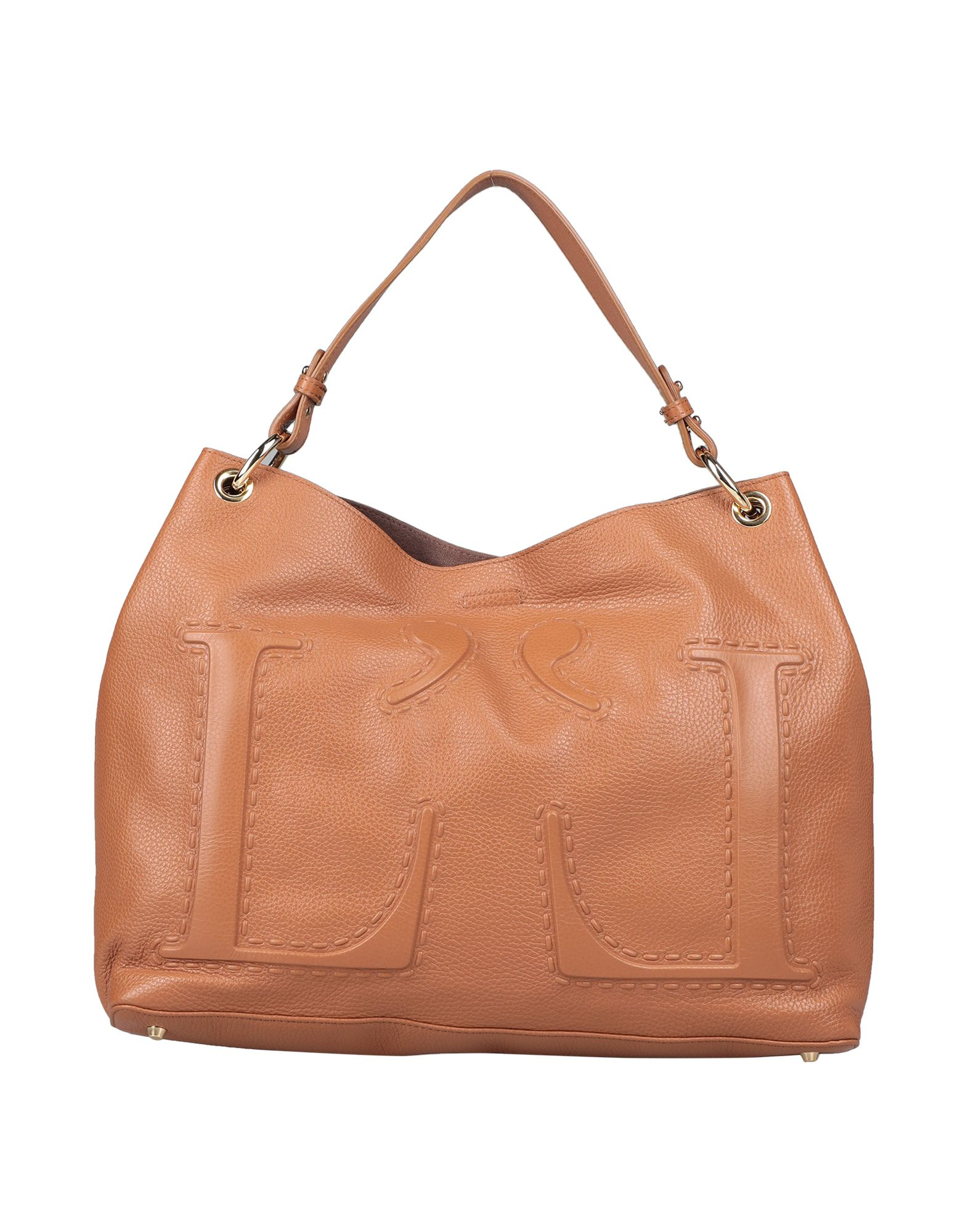 L' AUTRE CHOSE Сумка на плечо l autre chose сумка на плечо