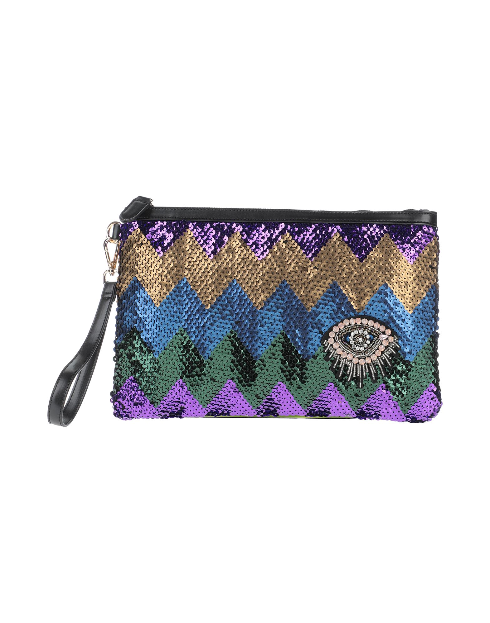 MADAM HANDBAGS Сумка на руку платье madam t madam t mp002xw1ii0b