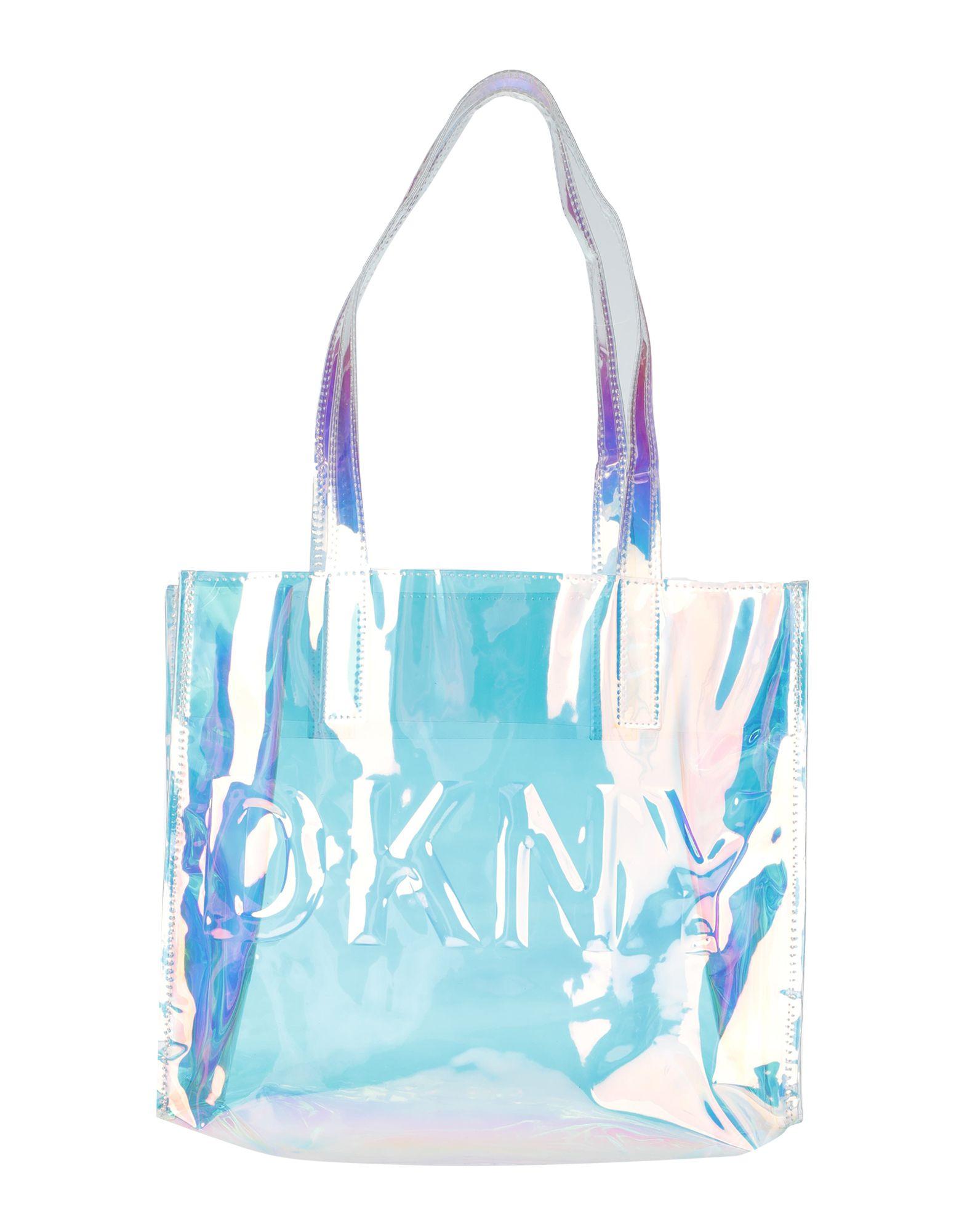 DKNY Сумка на руку franco pugi сумка на руку
