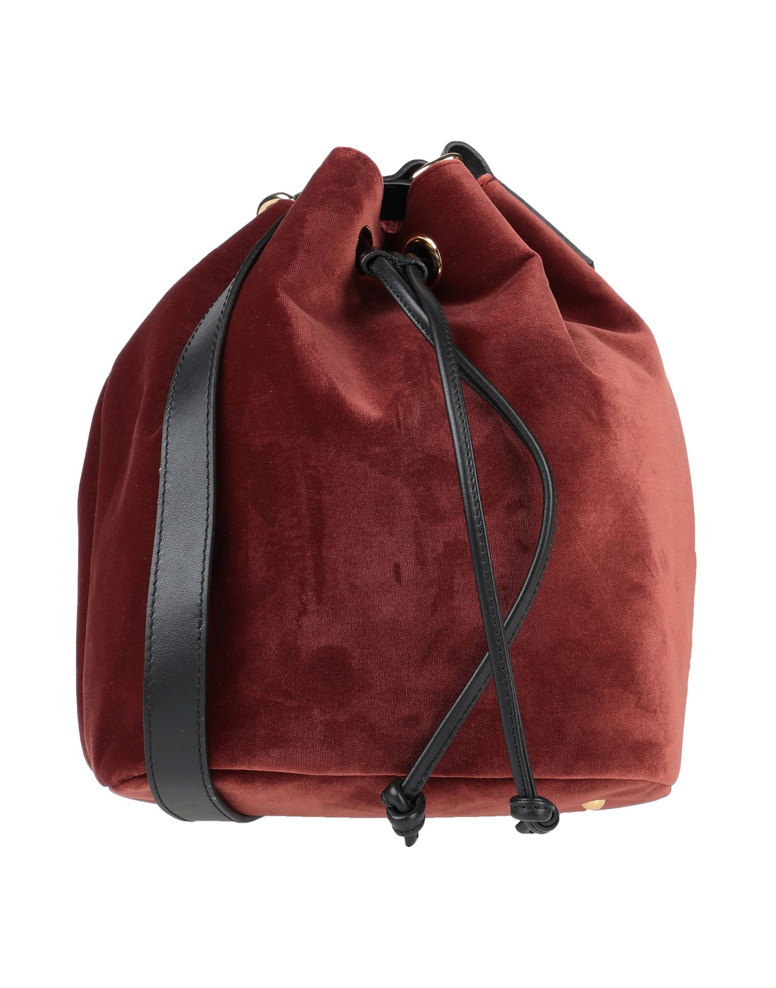 L' AUTRE CHOSE Сумка через плечо l autre chose сумка на плечо