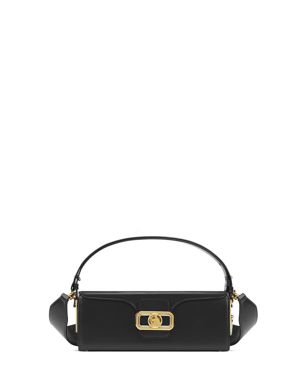 PENCIL BAG - Lanvin