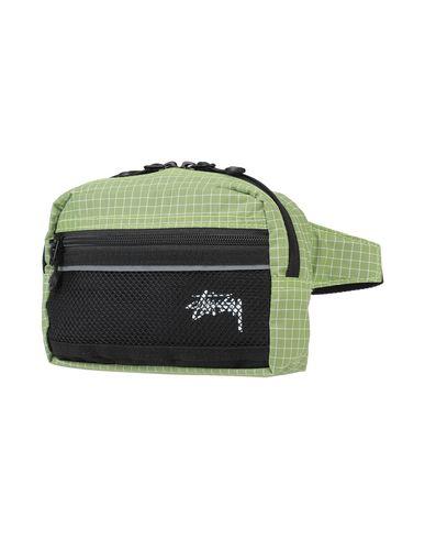 Рюкзаки и сумки на пояс.