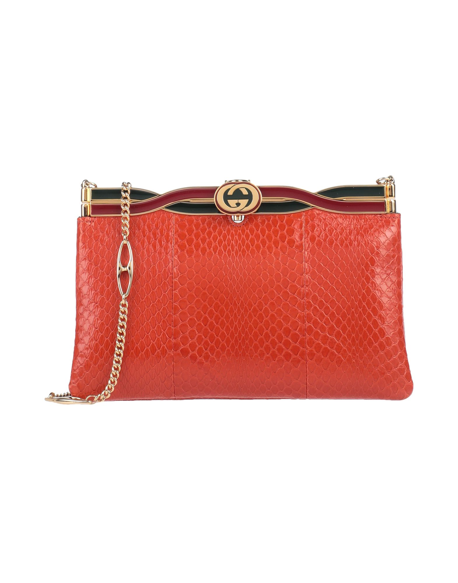 GUCCI Cross-body bags - Item 45519224
