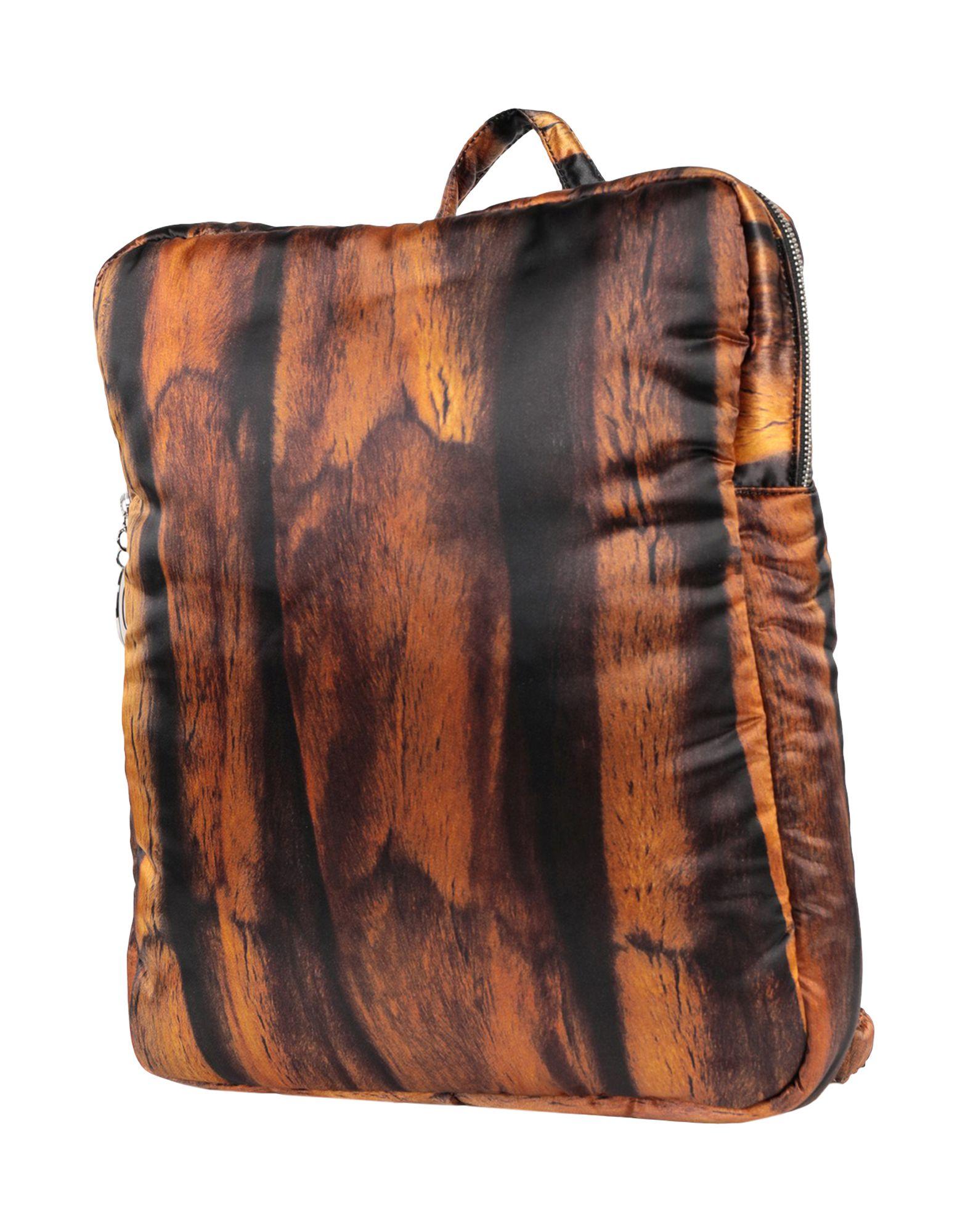 mm6 maison margiela деловые сумки MM6 MAISON MARGIELA Деловые сумки