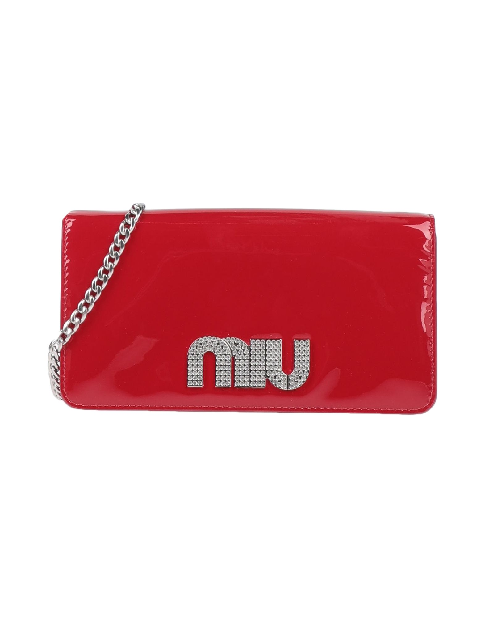 MIU MIU Cross-body bags - Item 45519697