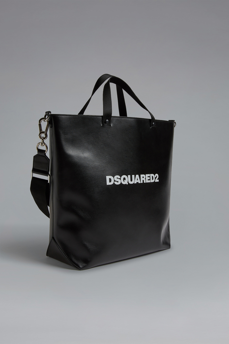 Dsquared2 DSQUARED2 WOMEN HAND BAG