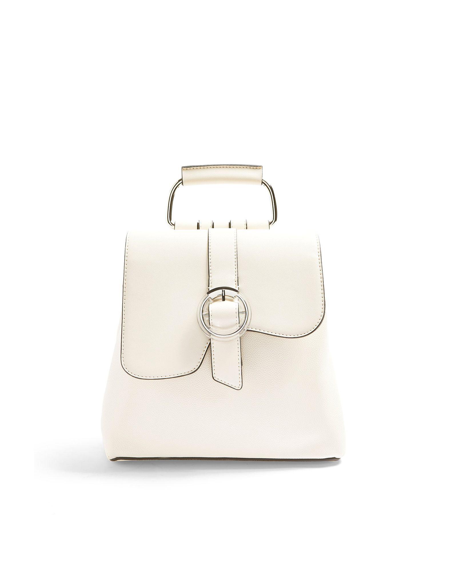 TOPSHOP Рюкзаки и сумки на пояс сумки magnolia сумка женская a761 7363 лак искусственная кожа page 8