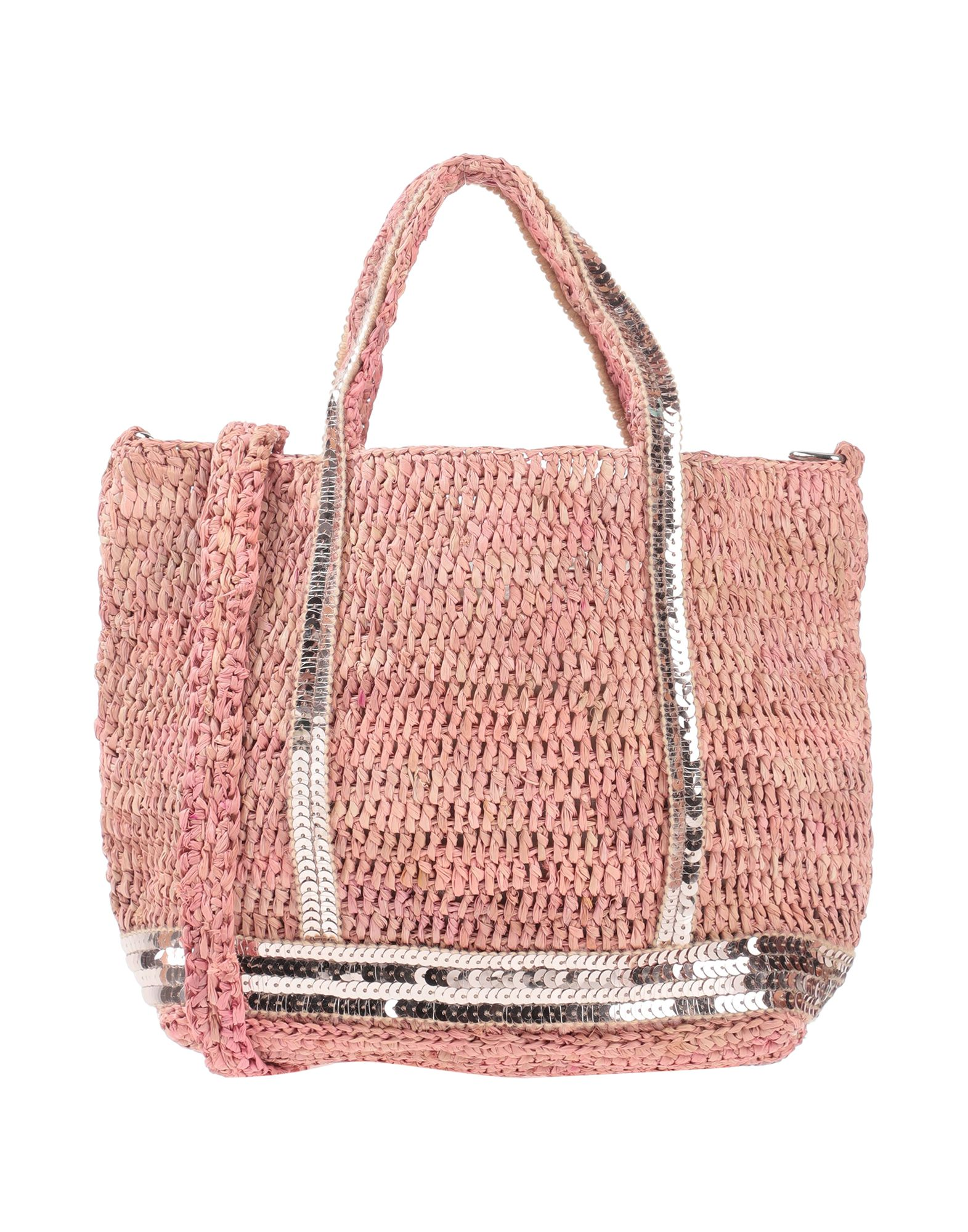VANESSA BRUNO Сумка на руку сумка fabio bruno fabio bruno fa044bwcthg7