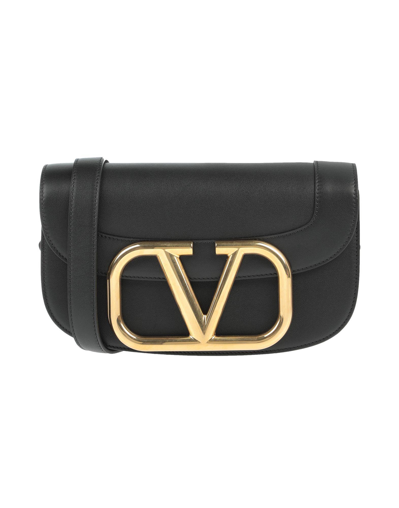 VALENTINO GARAVANI Сумка через плечо momo design сумка через плечо