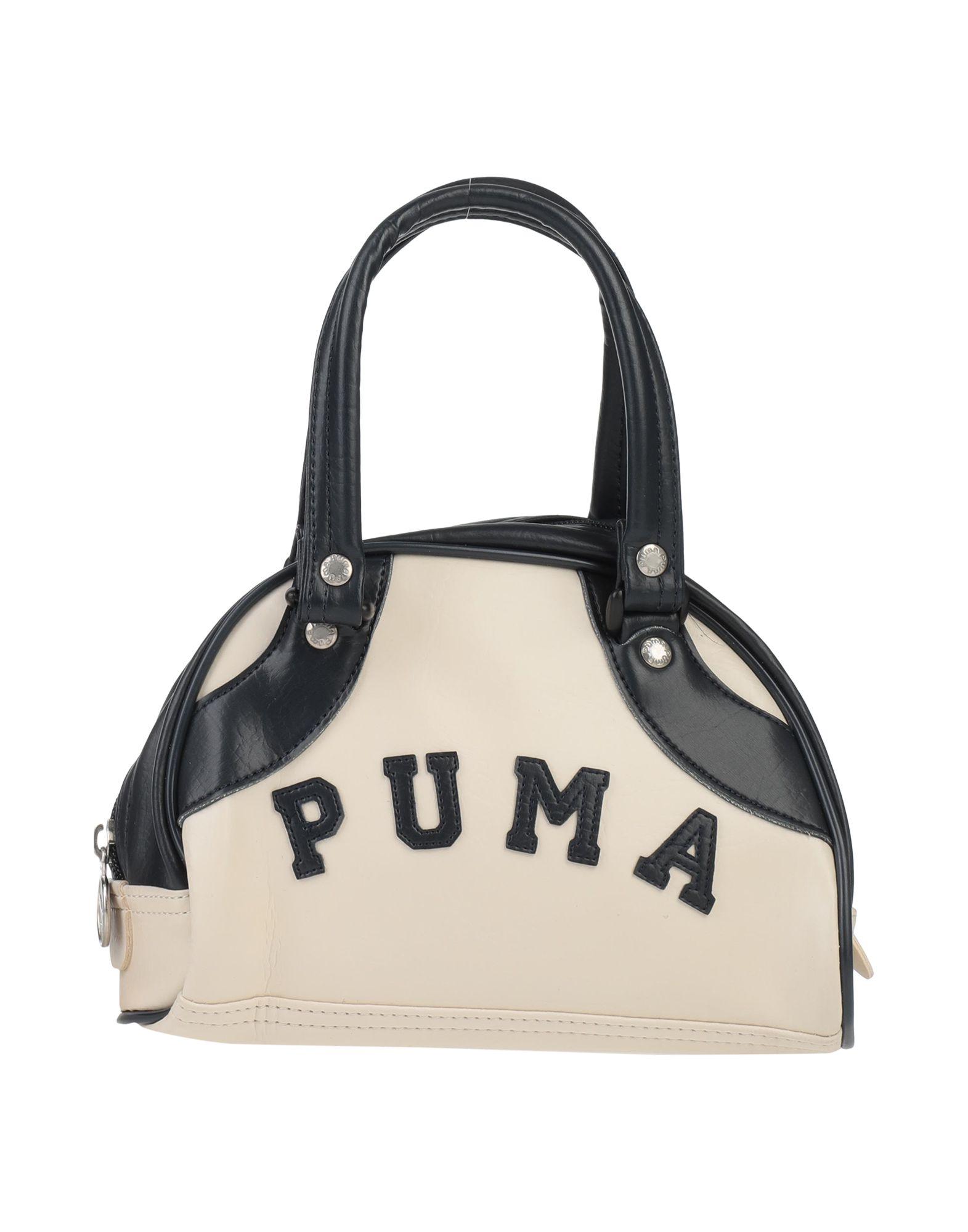 PUMA Сумка на руку puma сумка puma challenger размер null