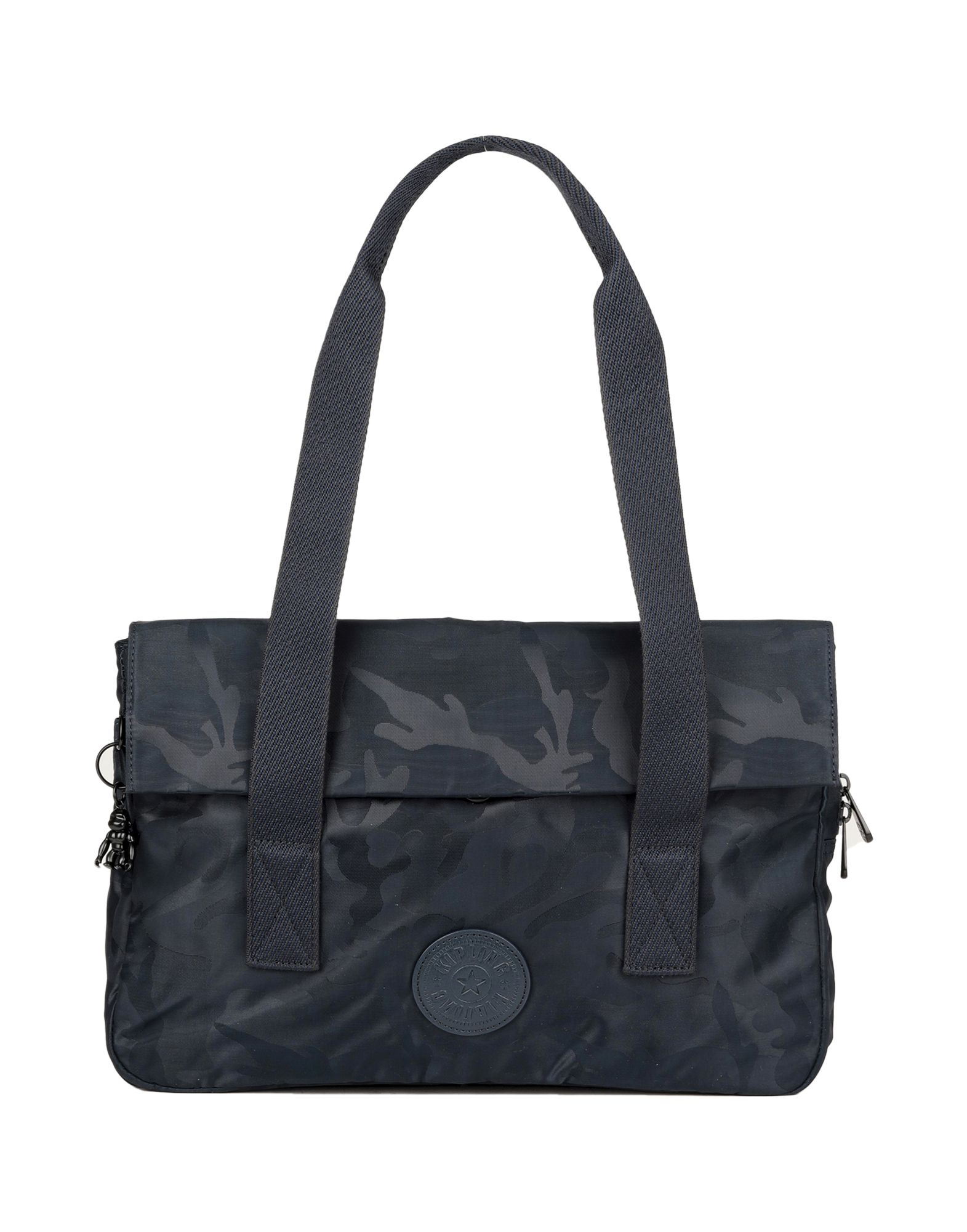 KIPLING Деловые сумки