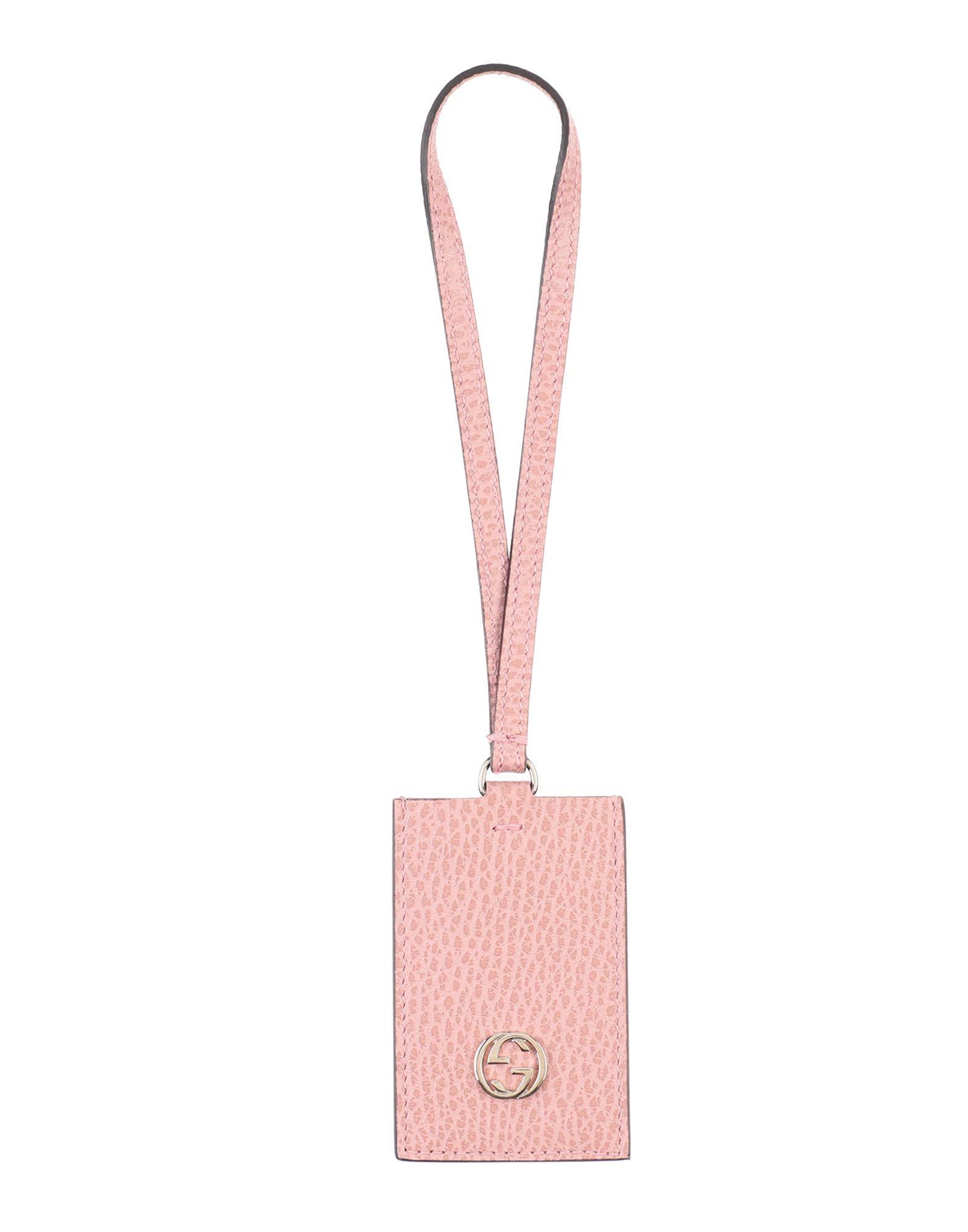 аксессуары для сумок кенгуру GUCCI Аксессуары для сумок