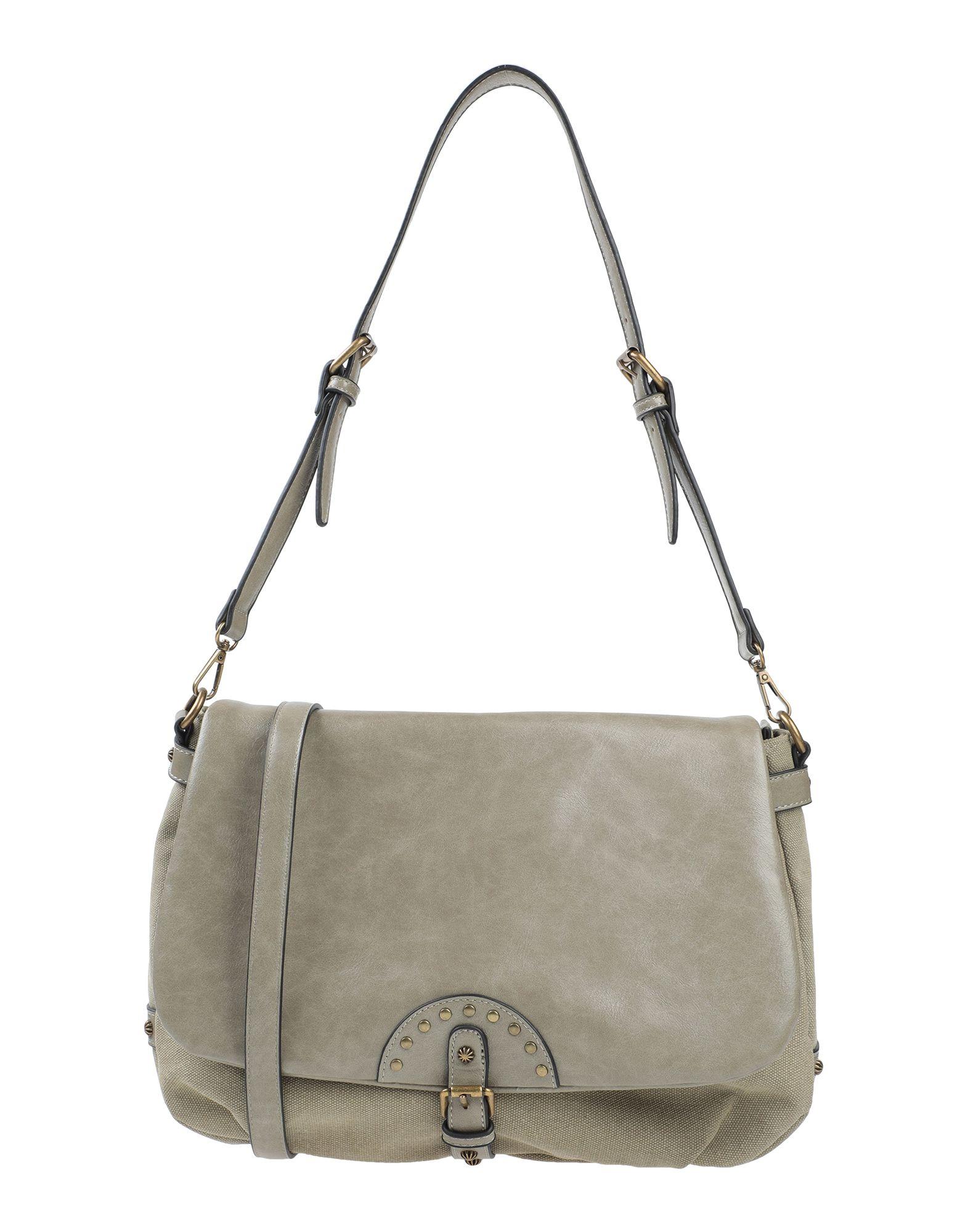 MAURY Сумка на плечо maury сумка через плечо