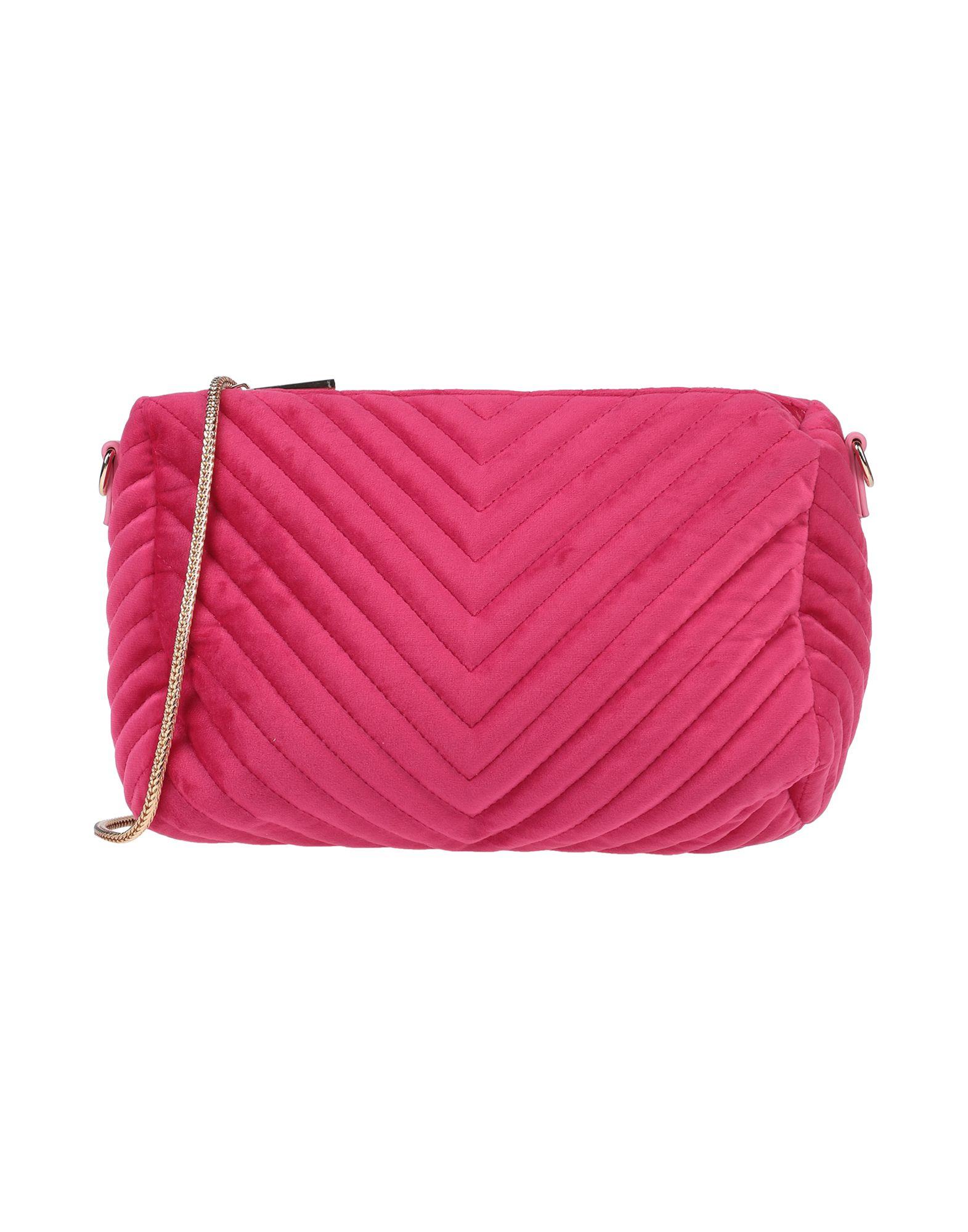 MIA BAG Сумка через плечо сумка через плечо new brand shippment price s9e canvas big bag