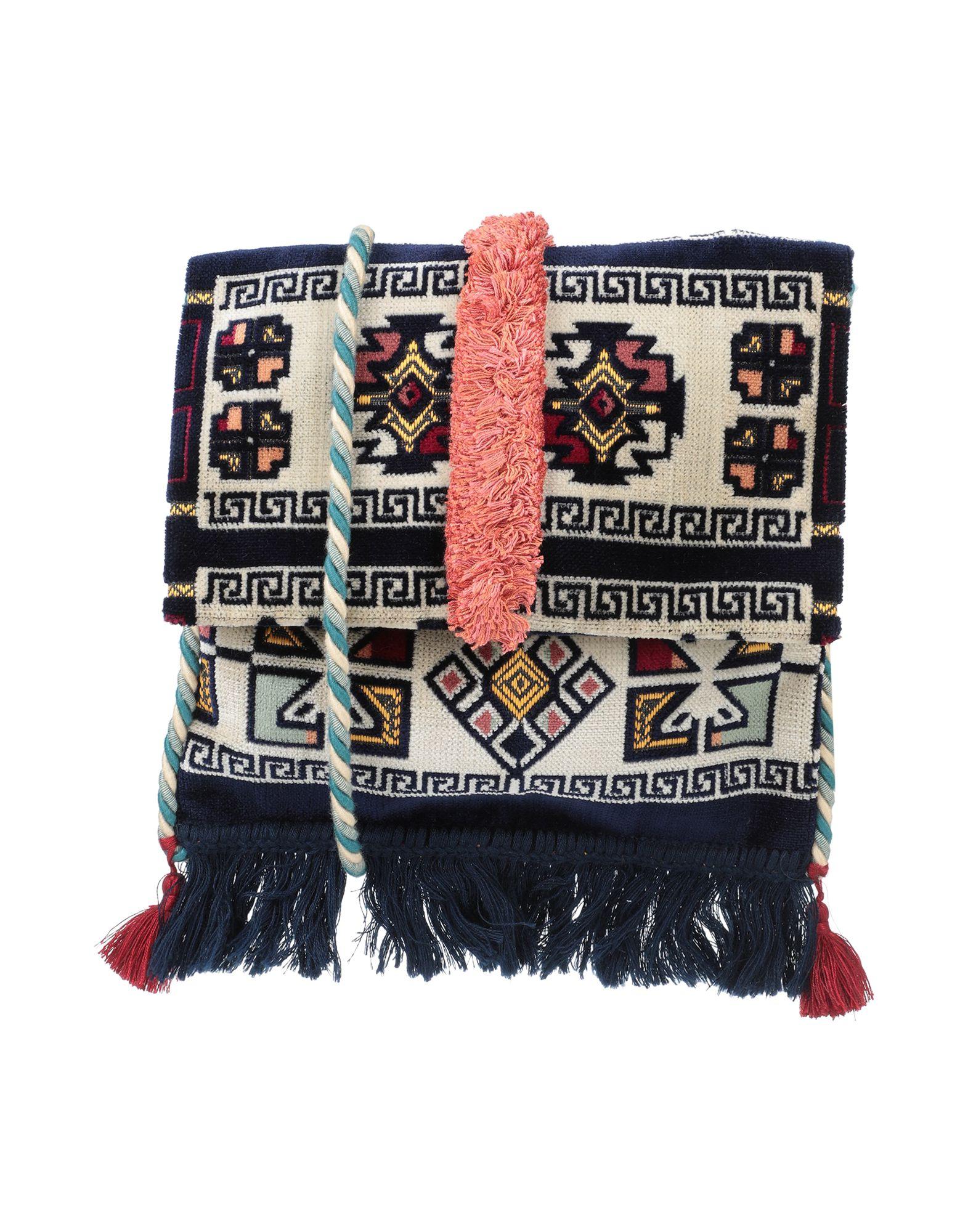 MALAGA4 Сумка через плечо nali сумка через плечо
