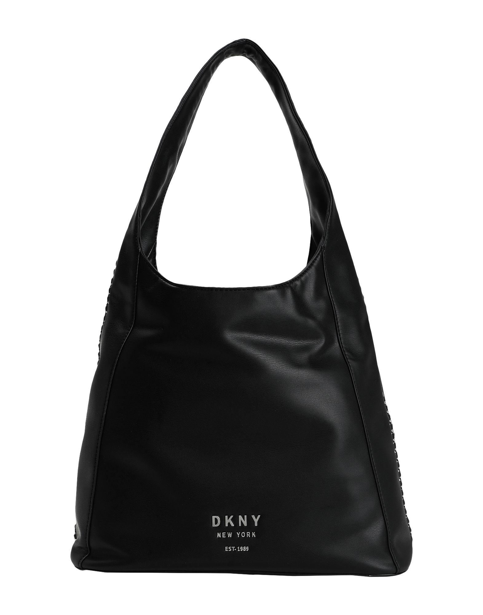 DKNY Сумка на плечо