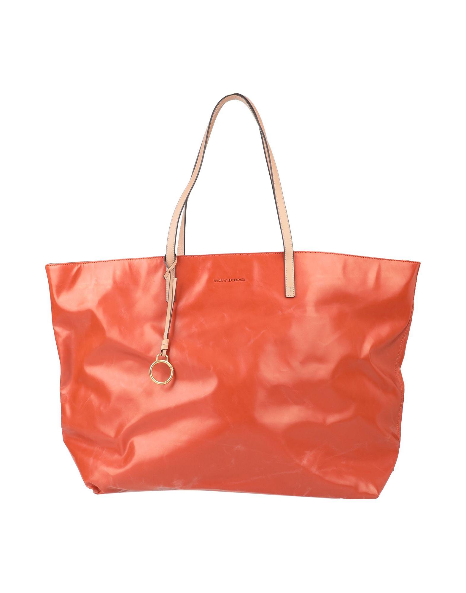 TORY BURCH Shoulder bags - Item 45527085