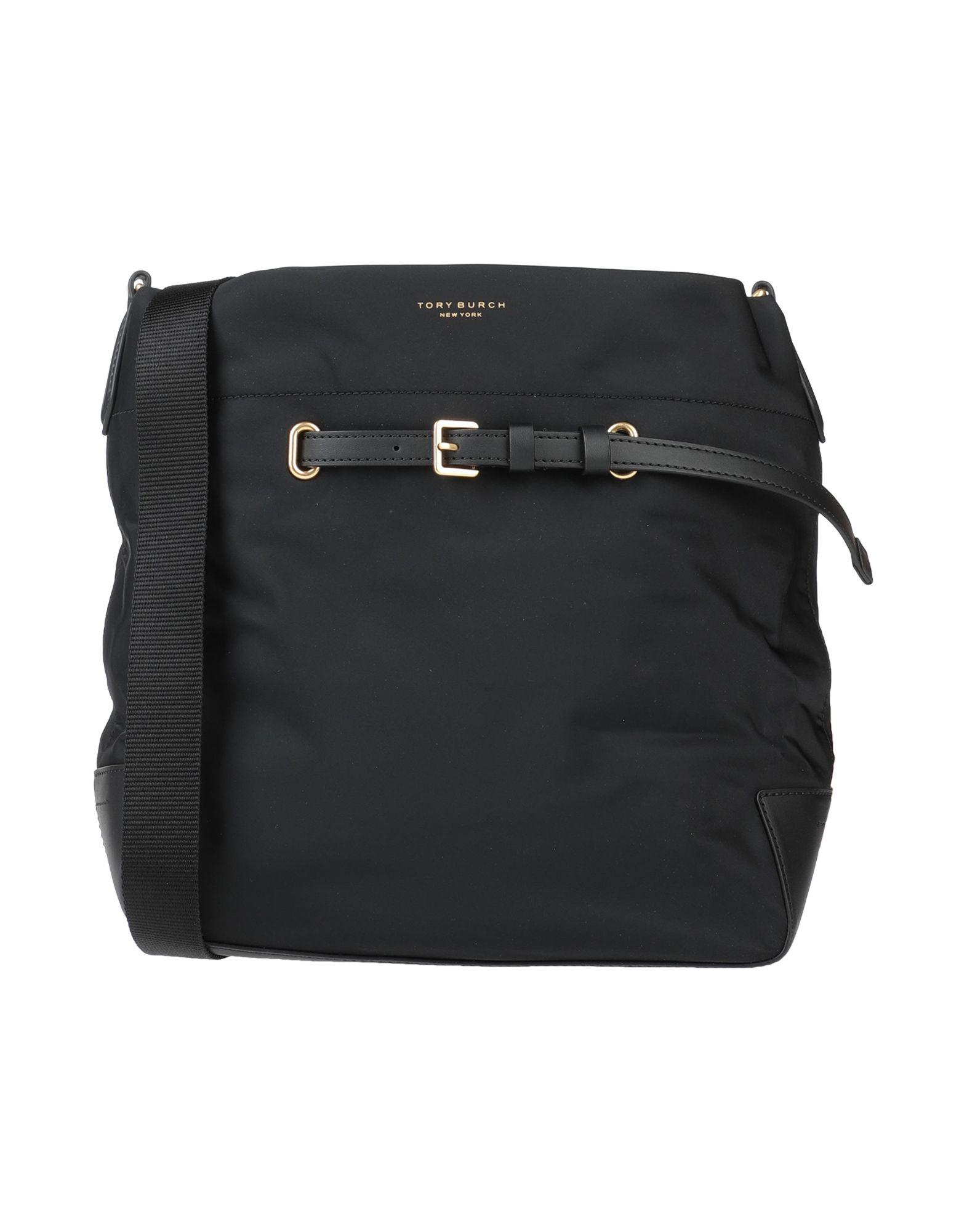 TORY BURCH Cross-body bags - Item 45527259