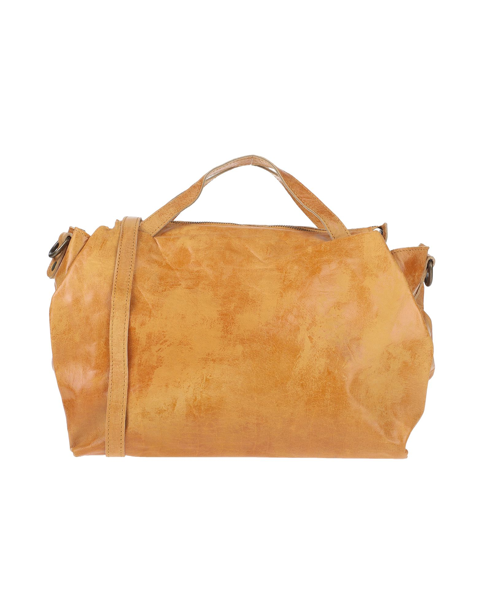 MAURY Сумка через плечо maury сумка через плечо