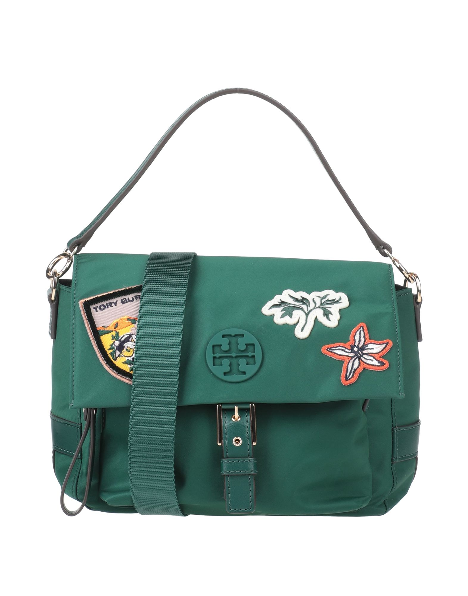 TORY BURCH Cross-body bags - Item 45527511