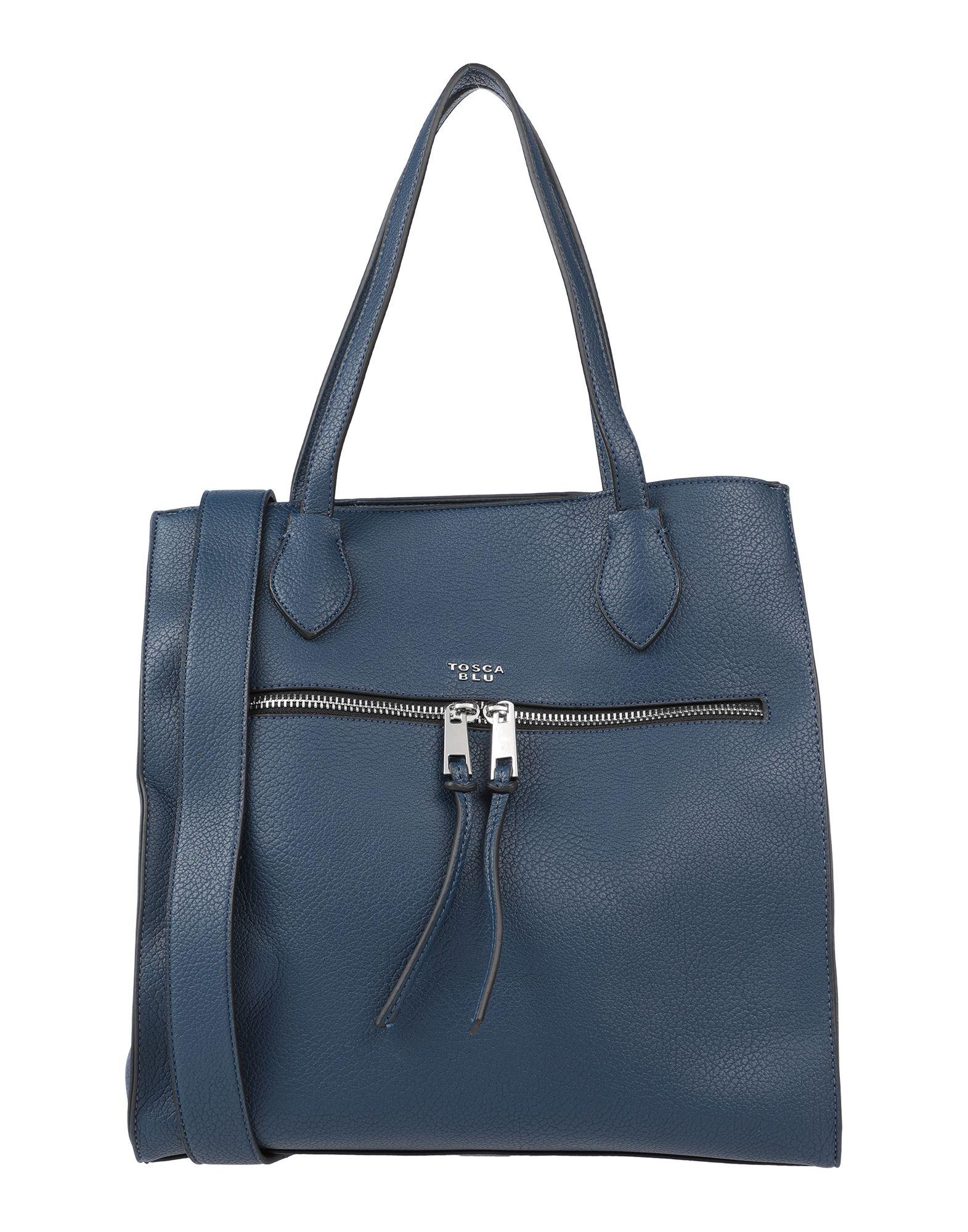 Фото - TOSCA BLU Сумка на руку сумка tosca blu сумка