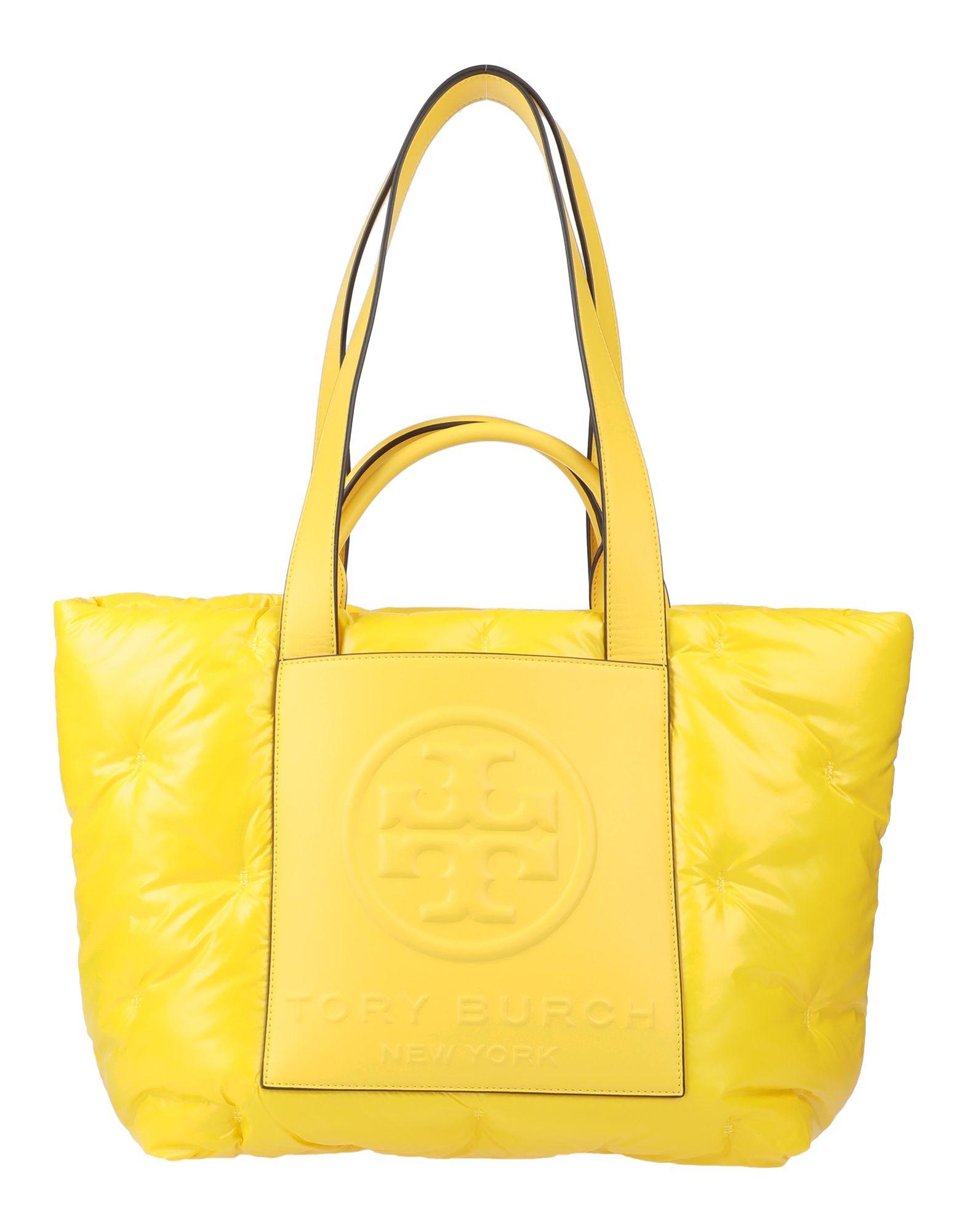 TORY BURCH Shoulder bags - Item 45527587