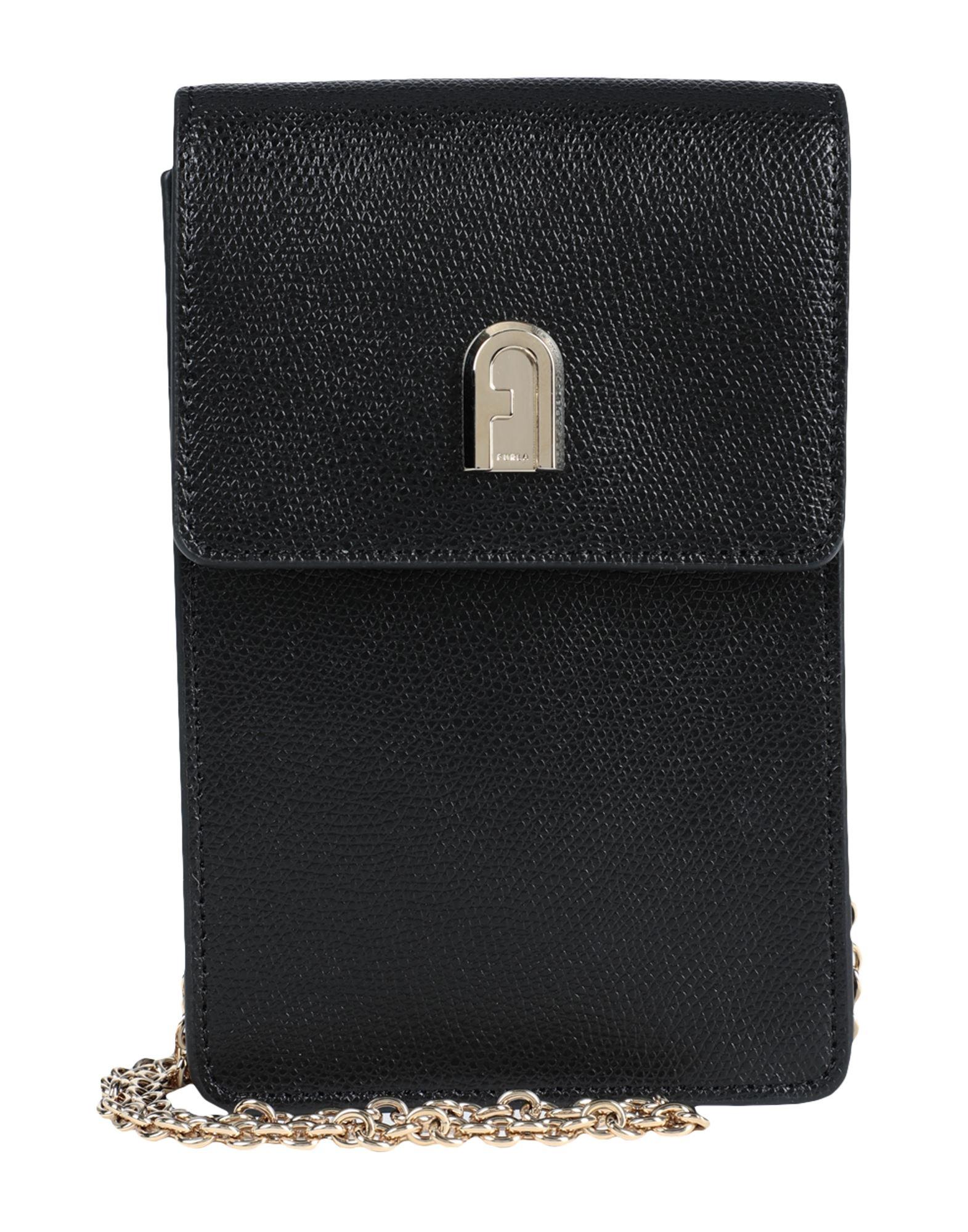 FURLA Сумка через плечо сумка furla furla fu003bwckso5