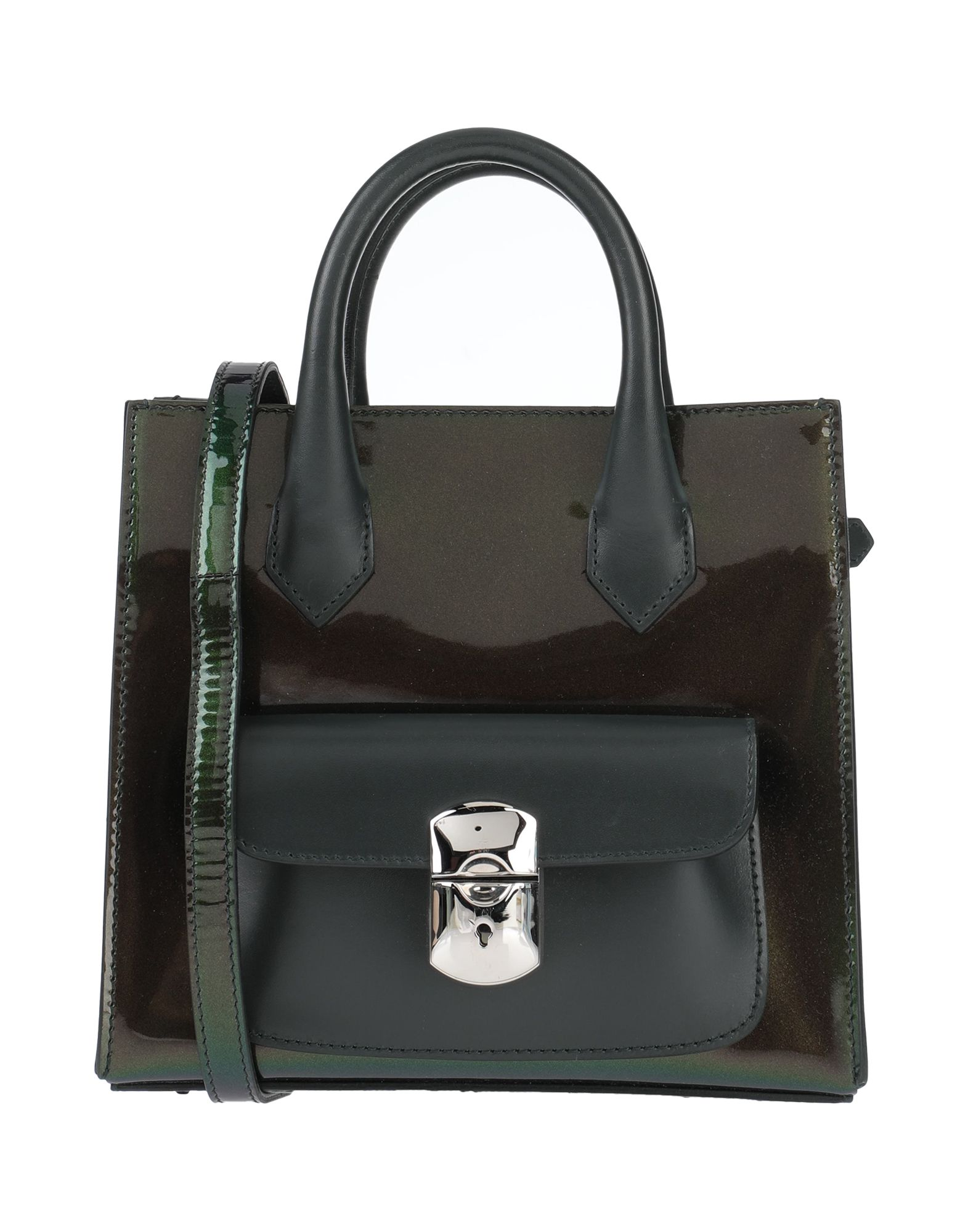 BALENCIAGA Handbags - Item 45531221
