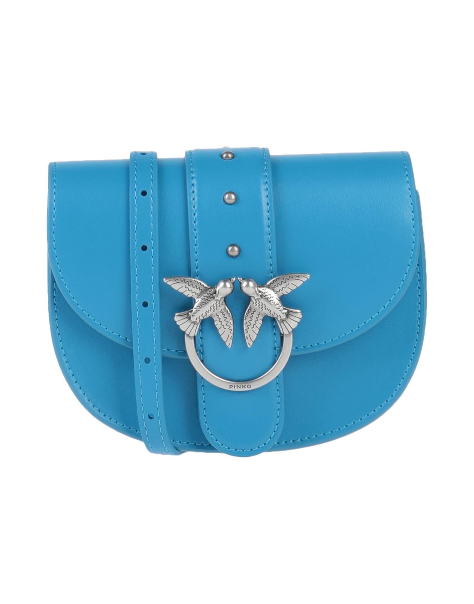 PINKO Shoulder bags - Item 45532131
