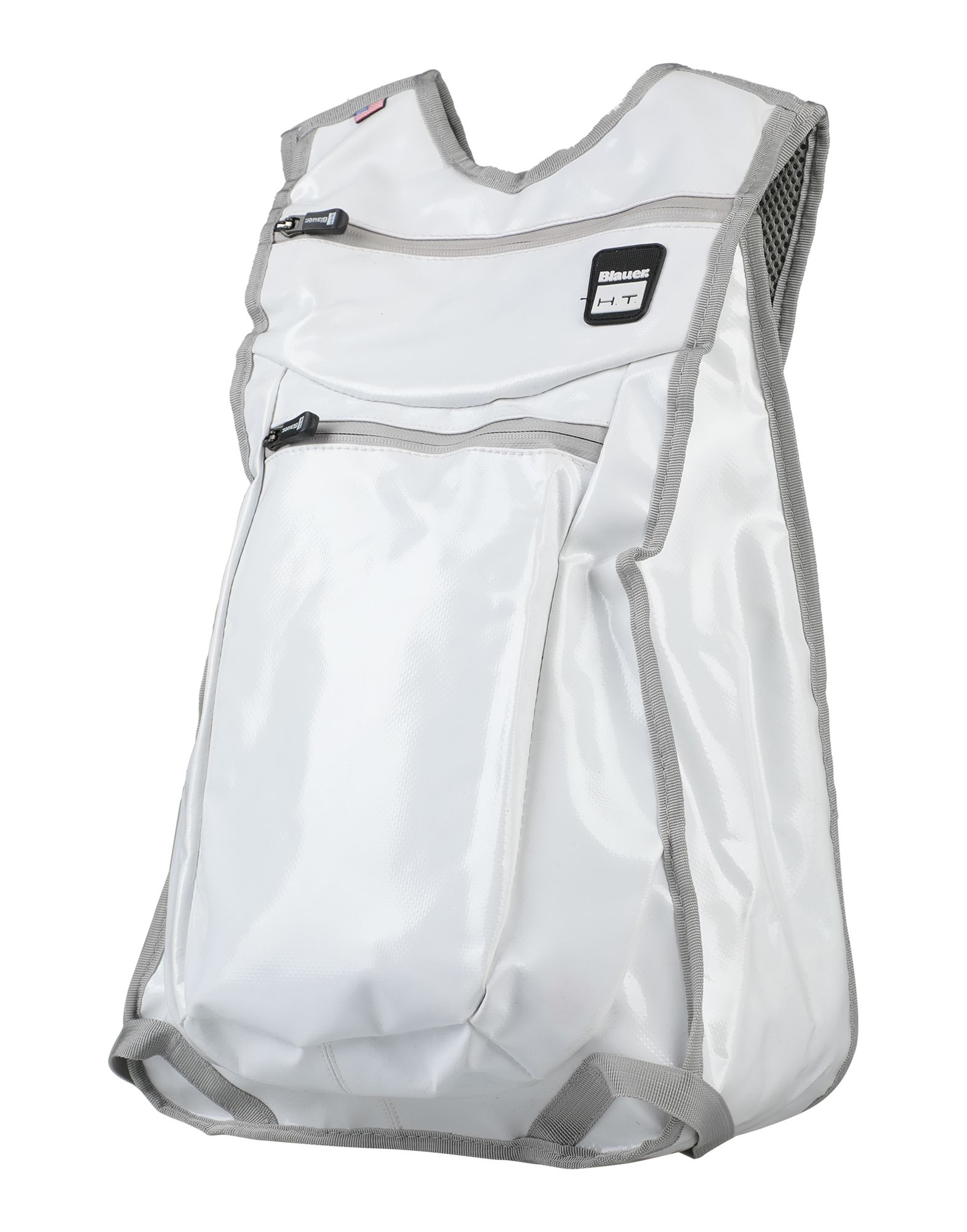 BLAUER Рюкзаки и сумки на пояс