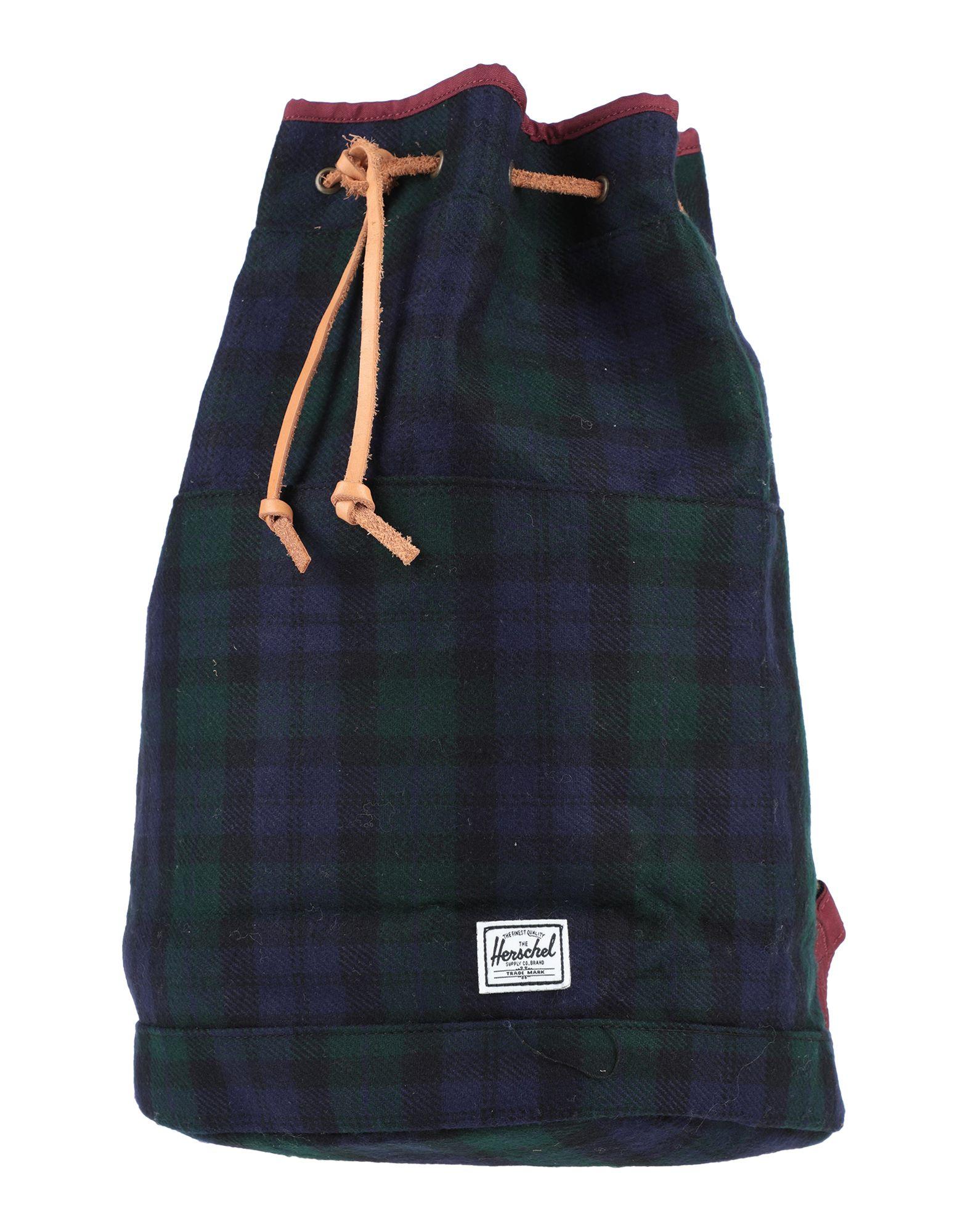 HERSCHEL SUPPLY CO. Рюкзаки и сумки на пояс herschel supply co рюкзаки и сумки на пояс