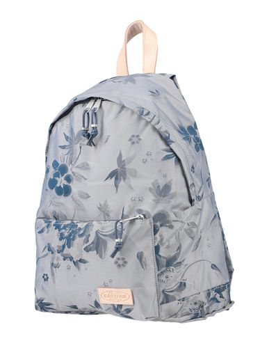 Рюкзаки и сумки на пояс