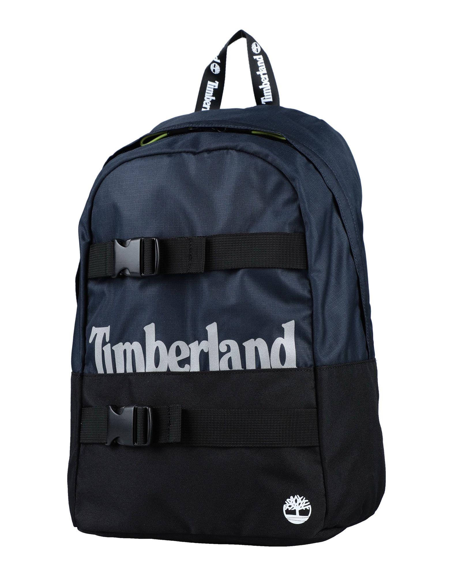 TIMBERLAND Поясная сумка timberland сумка на плечо