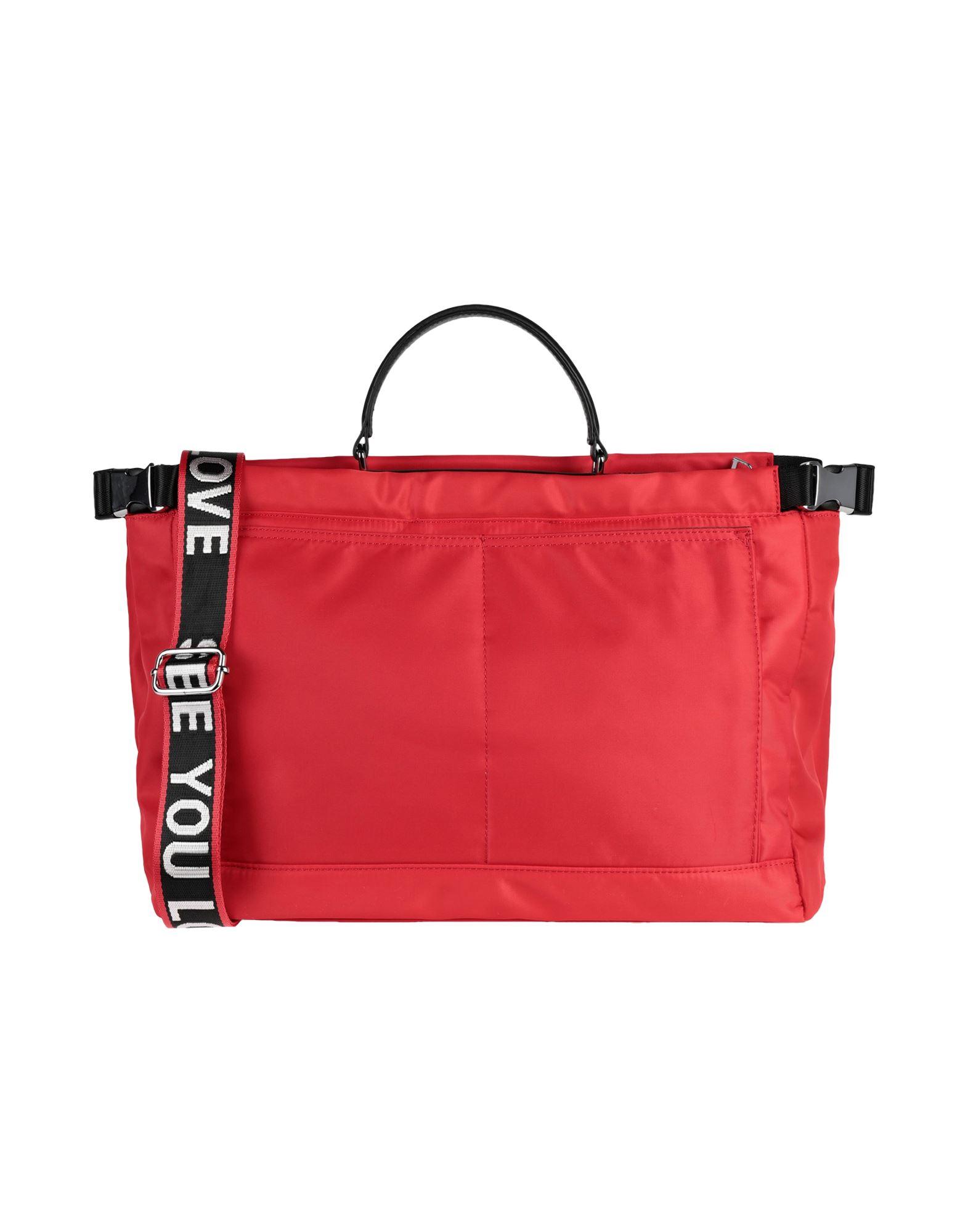 dunhill деловые сумки MAURY Деловые сумки