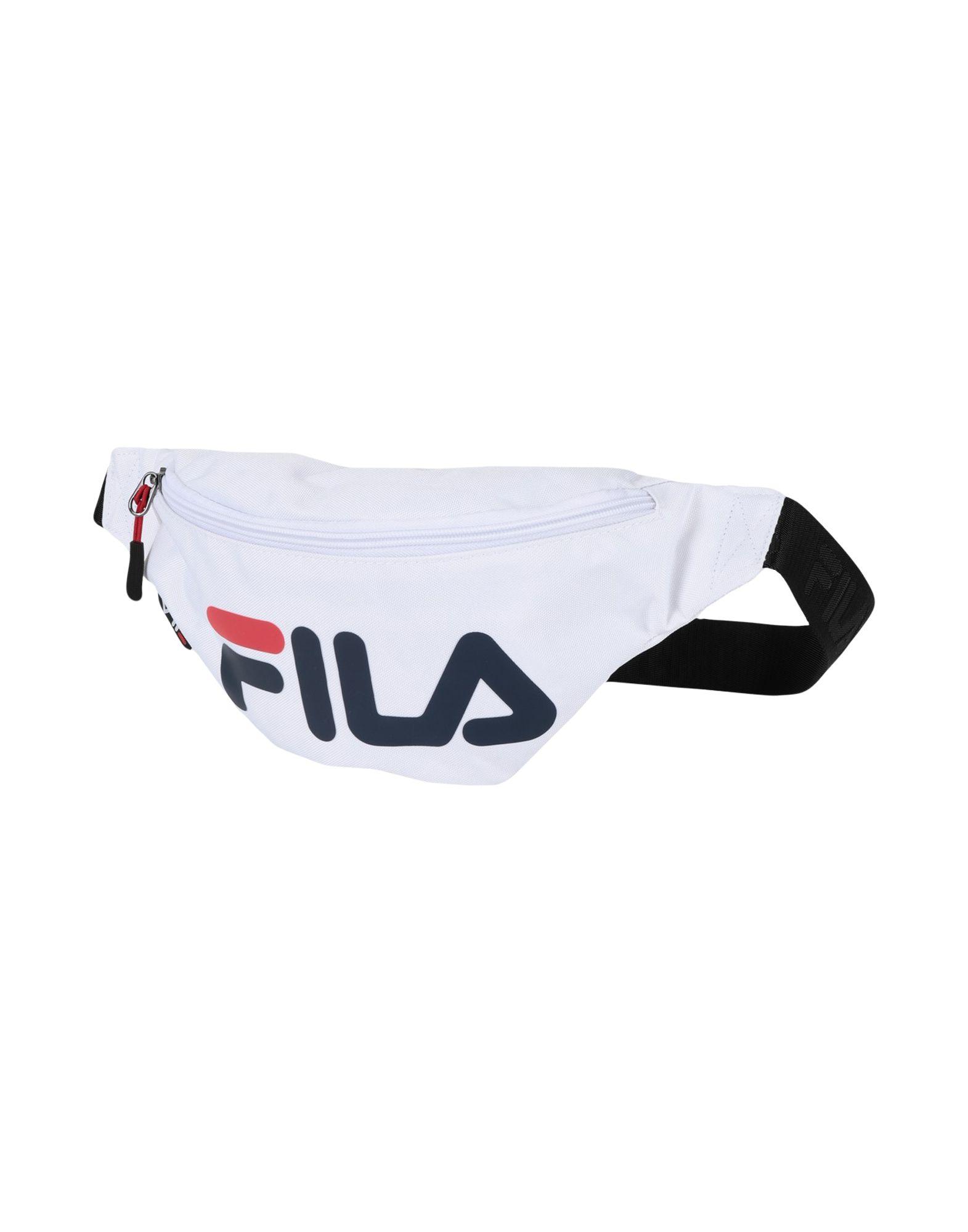 FILA Рюкзаки и сумки на пояс