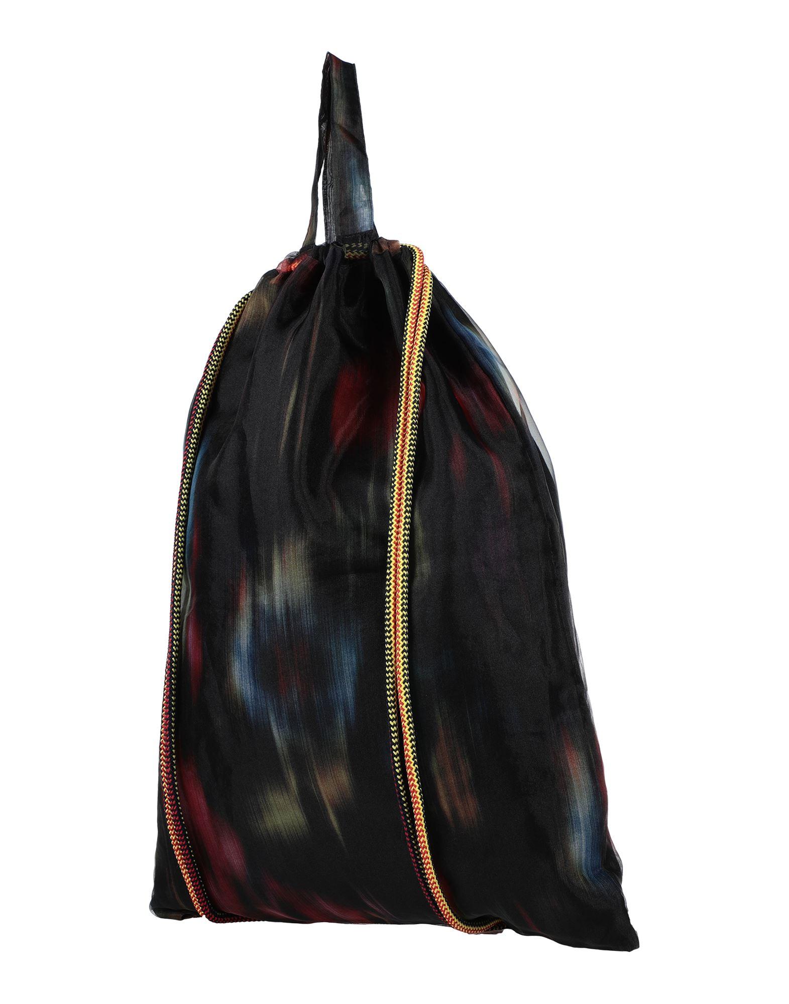 BAUM UND PFERDGARTEN Рюкзаки и сумки на пояс