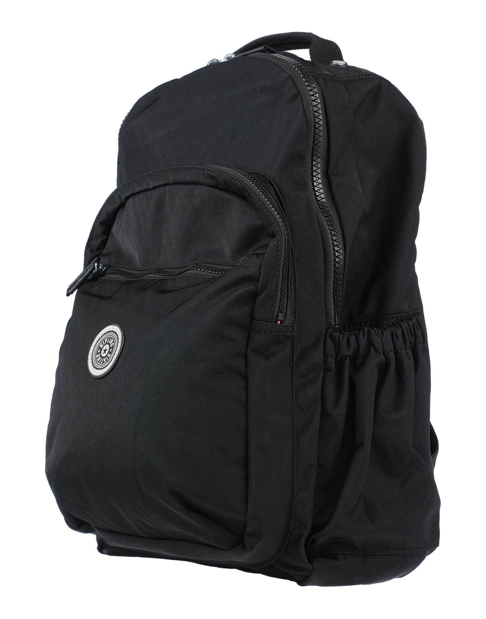 kipling деловые сумки KIPLING Рюкзаки и сумки на пояс