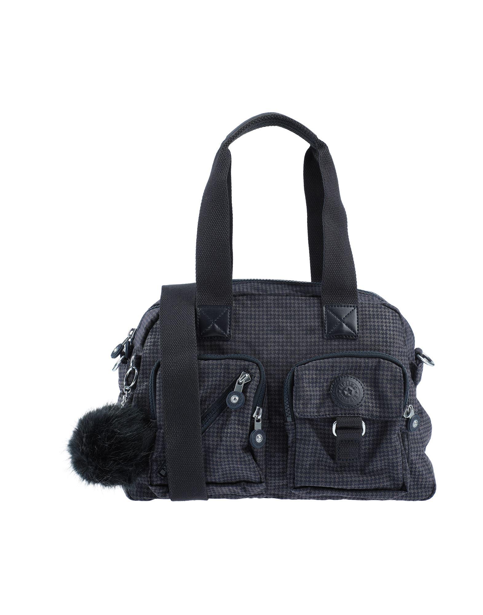 аксессуары для сумок кенгуру KIPLING Аксессуары для сумок