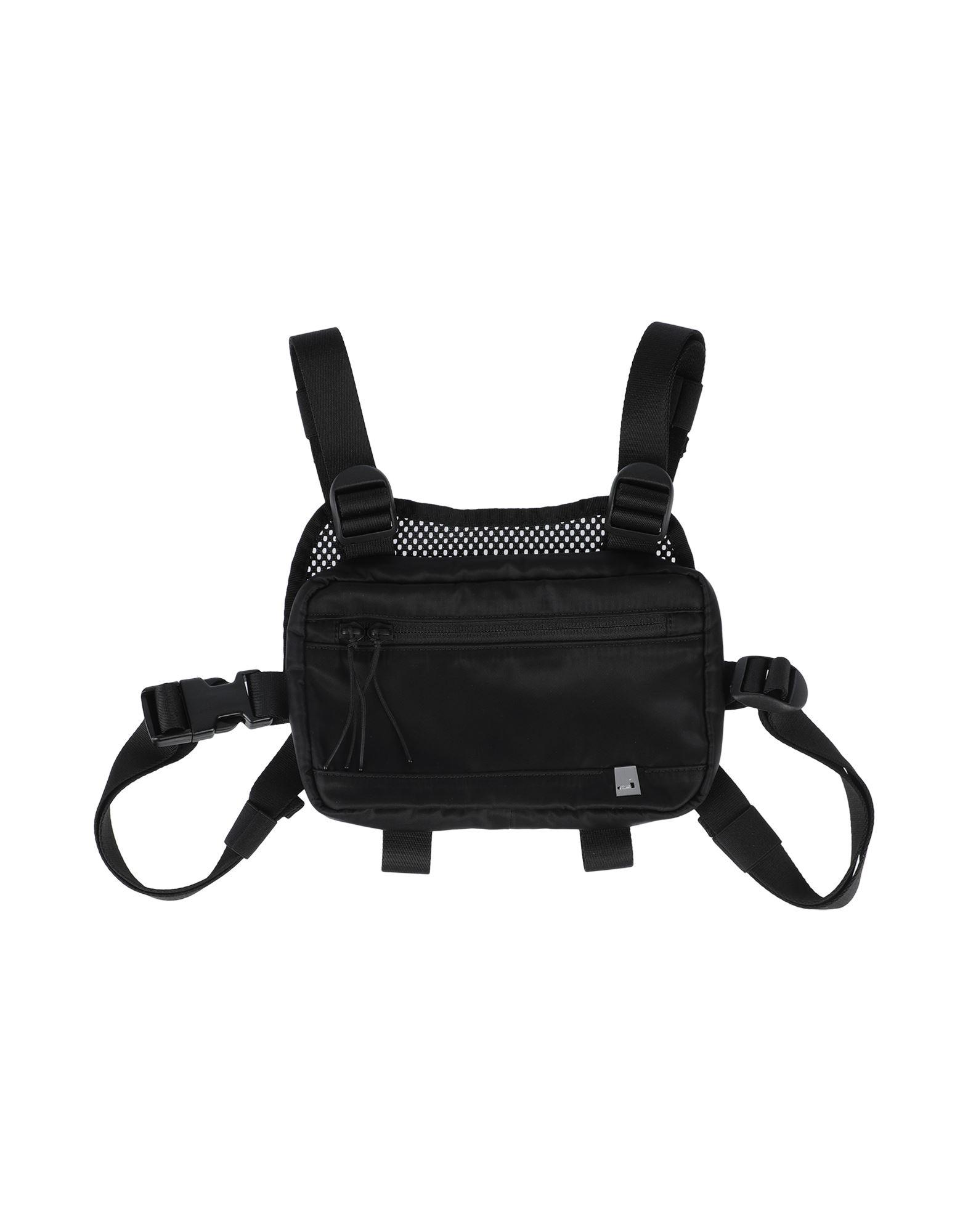 1017 ALYX 9SM Рюкзаки и сумки на пояс