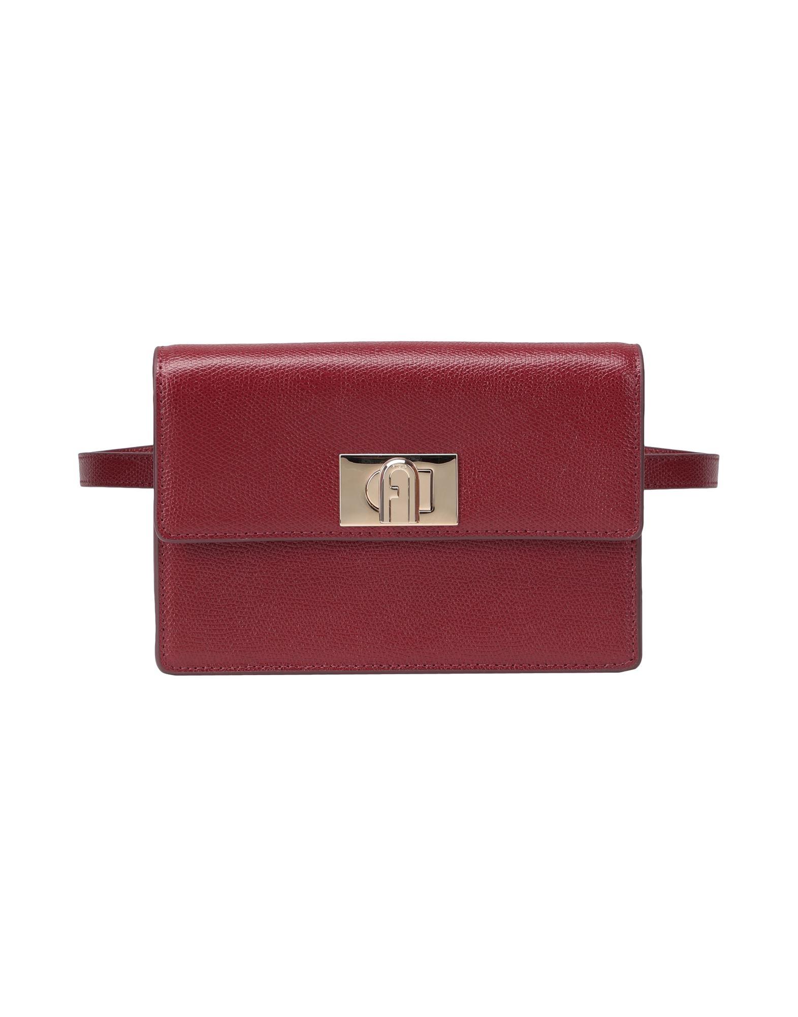 FURLA Поясная сумка сумка furla furla fu003bwckso5