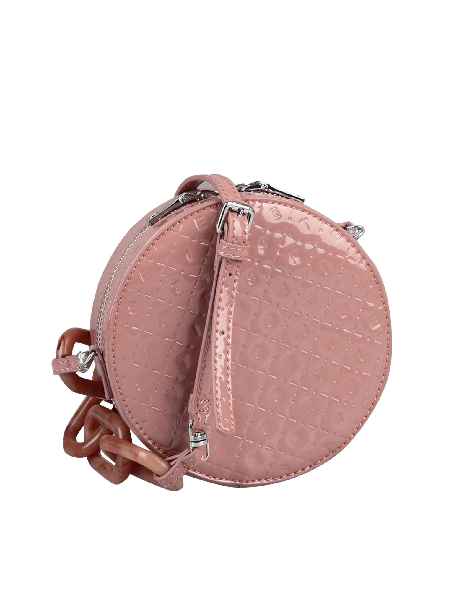 Фото - ESSENTIEL ANTWERP Сумка через плечо essentiel antwerp сумка на плечо