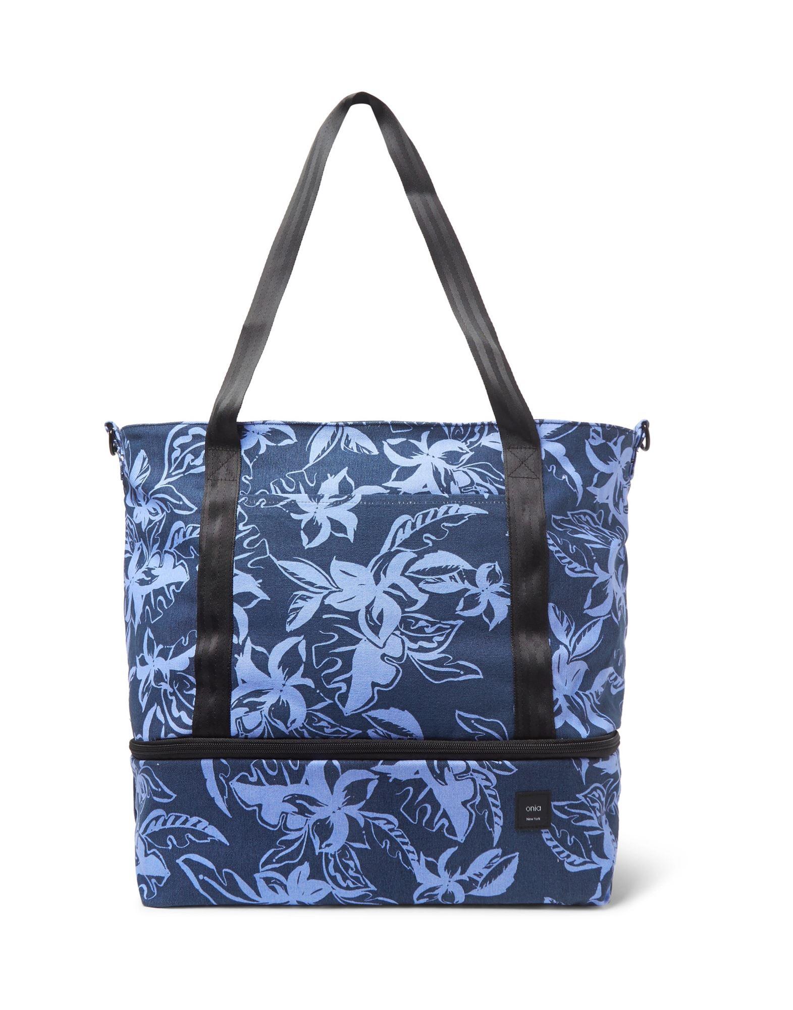 ONIA Shoulder bags - Item 45543670