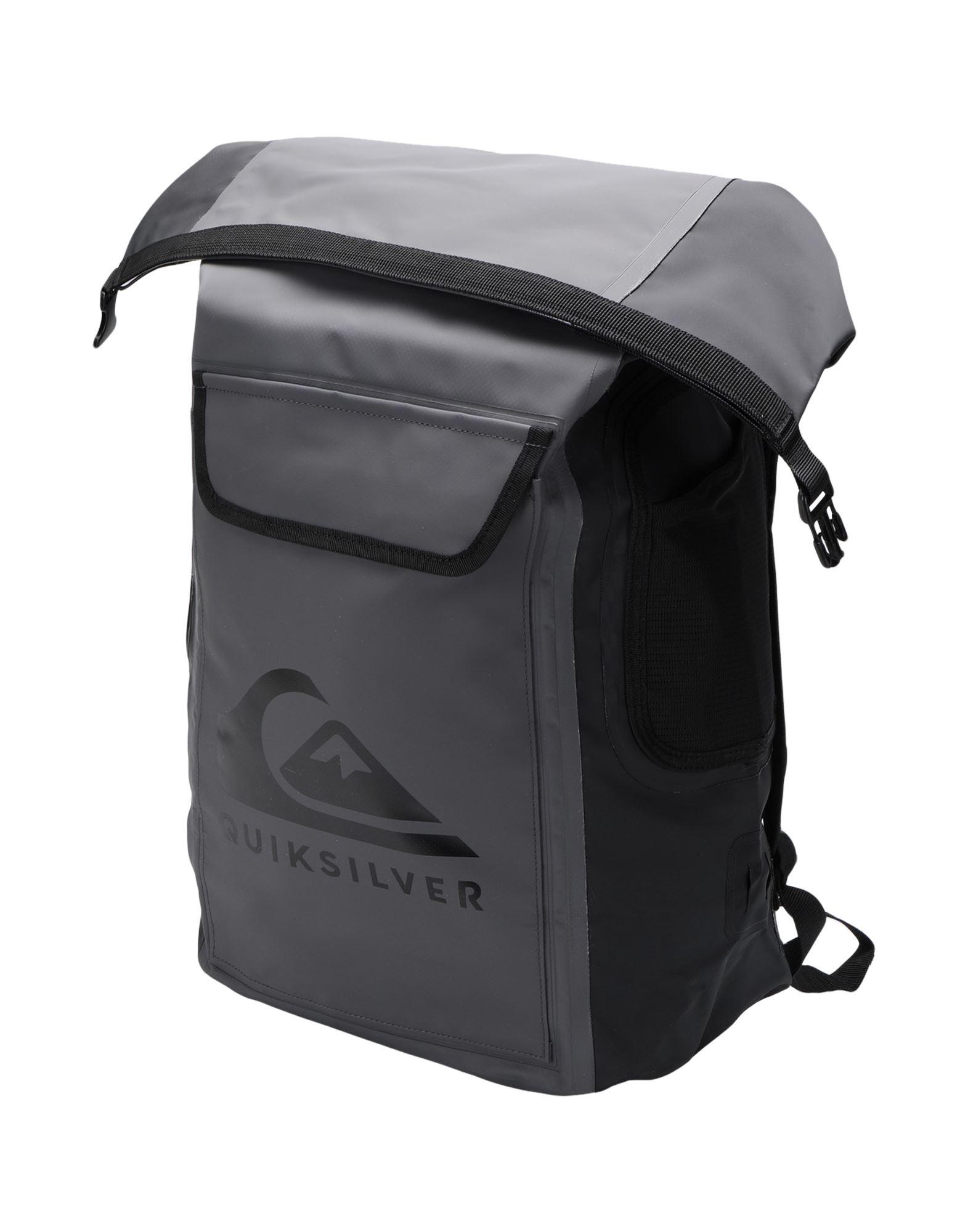 QUIKSILVER Рюкзаки и сумки на пояс