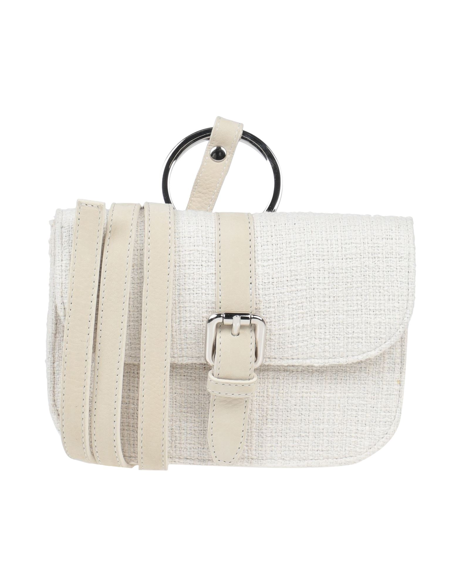 ELEVENTY Shoulder bags - Item 45544045