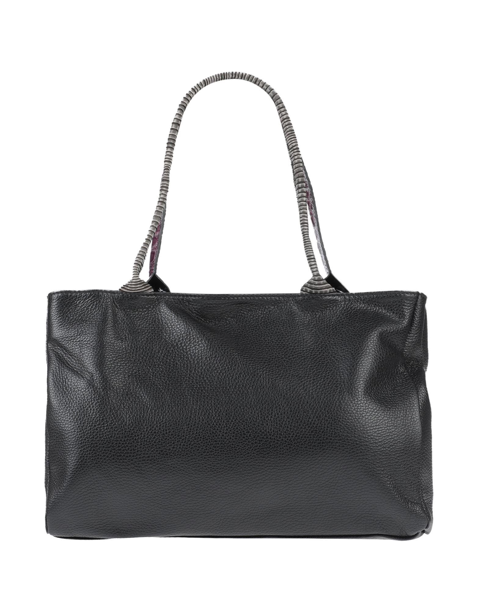 PINKO Сумка на руку pinko сумка на руку