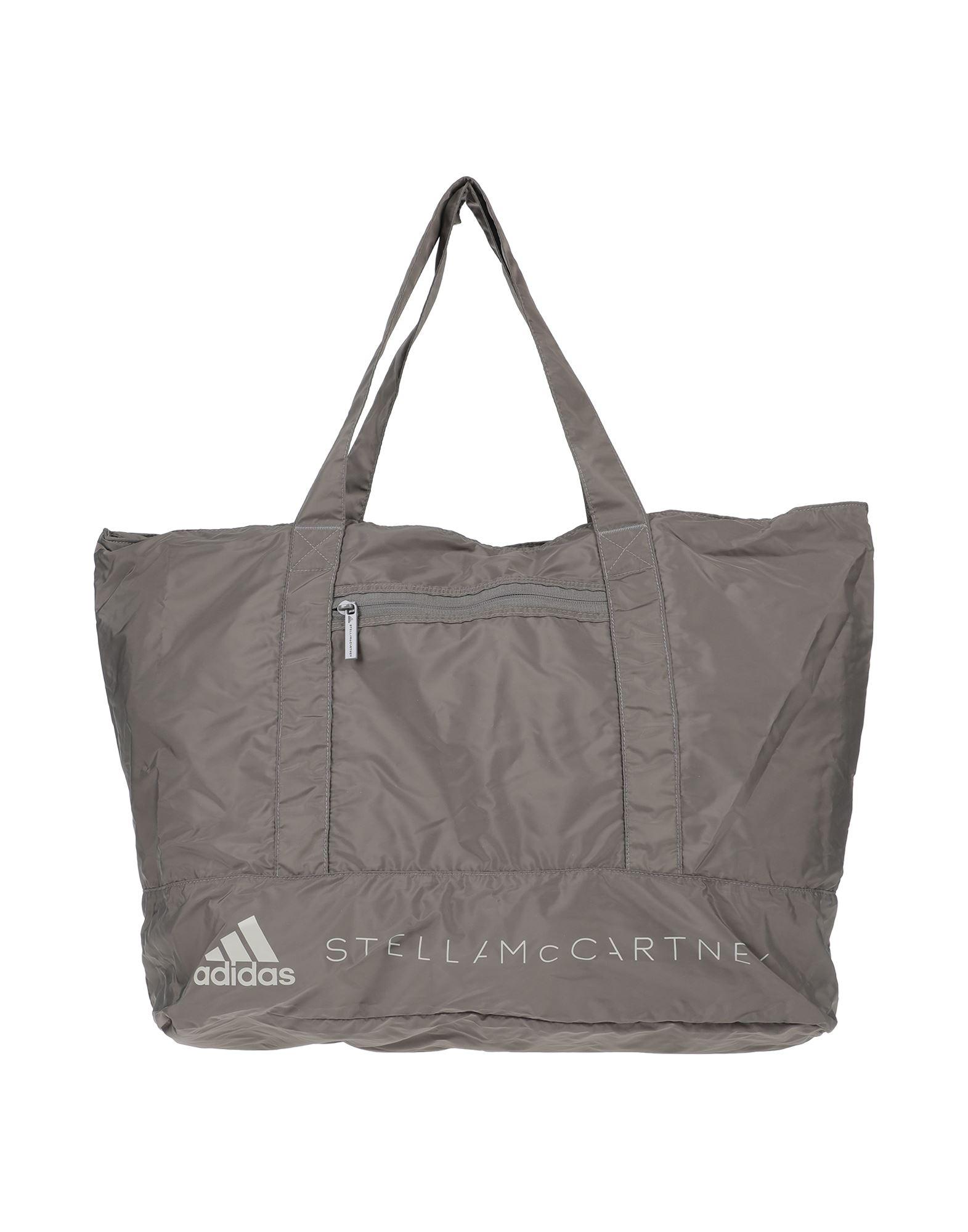 ADIDAS by STELLA McCARTNEY Сумка на плечо adidas by stella mccartney фитнес