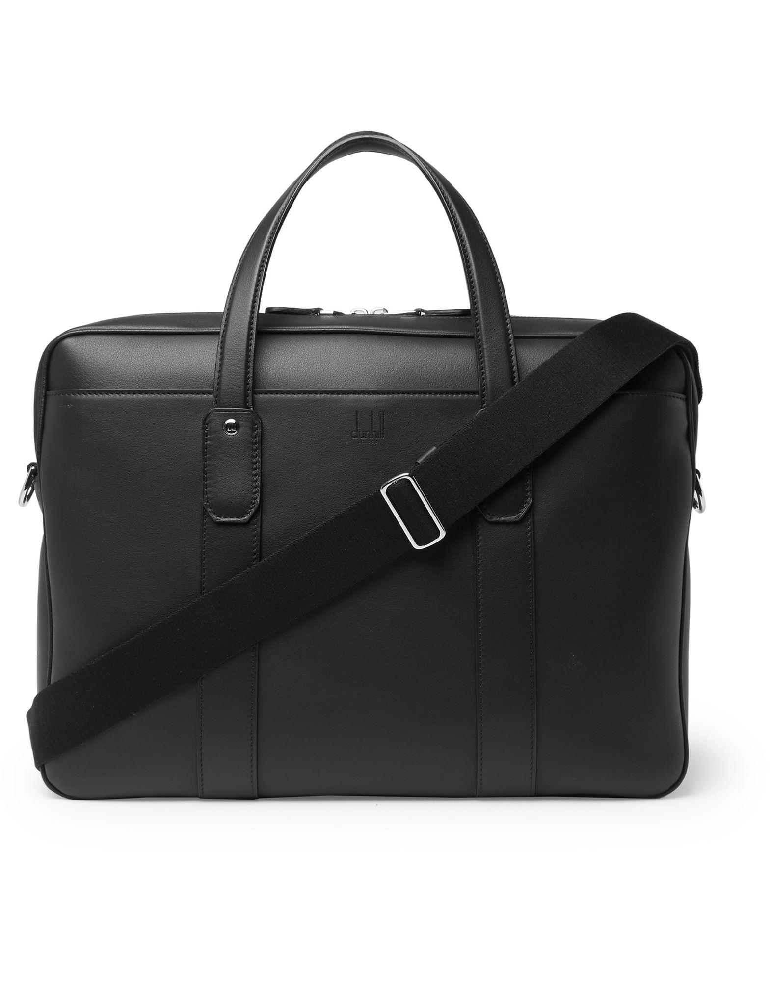dunhill деловые сумки DUNHILL Деловые сумки
